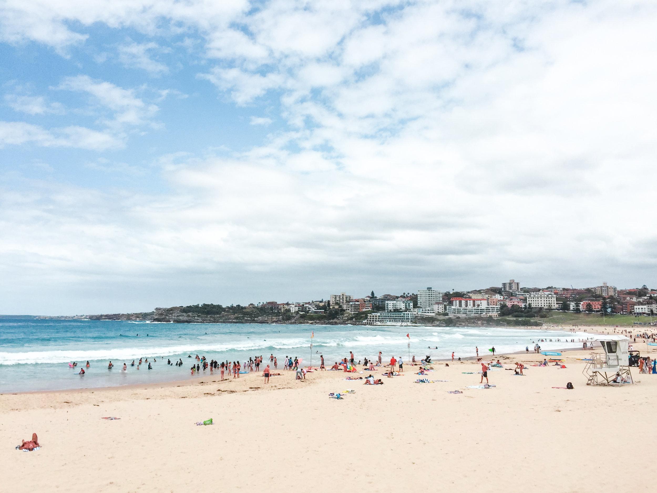 Bondi Beach-2.jpg