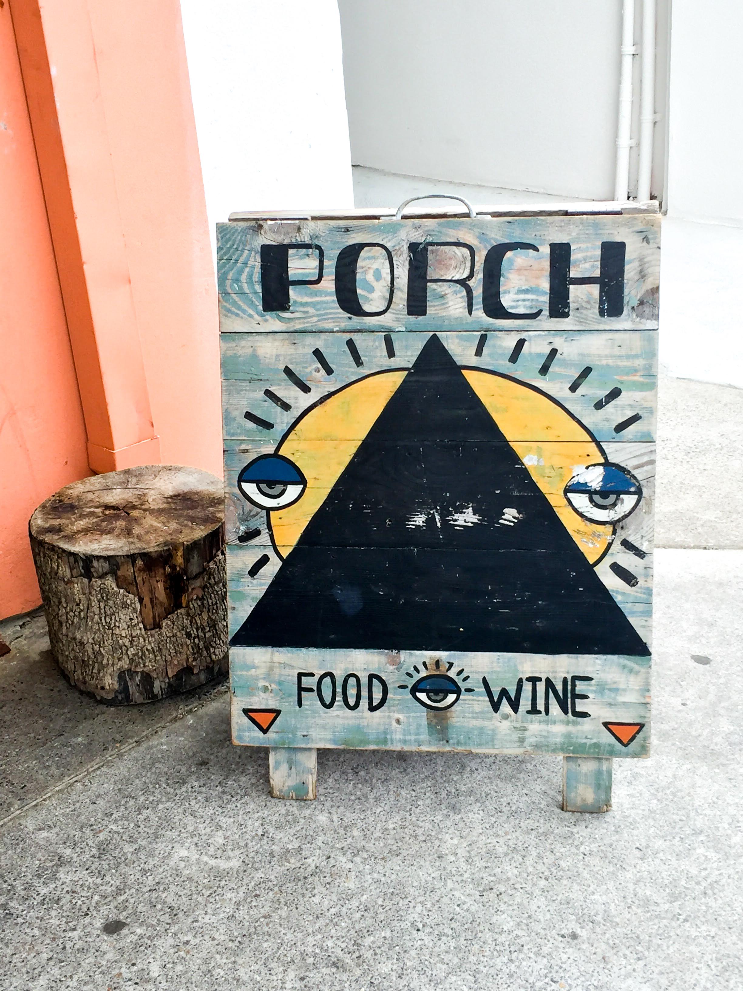 Bondi Beach-3.jpg