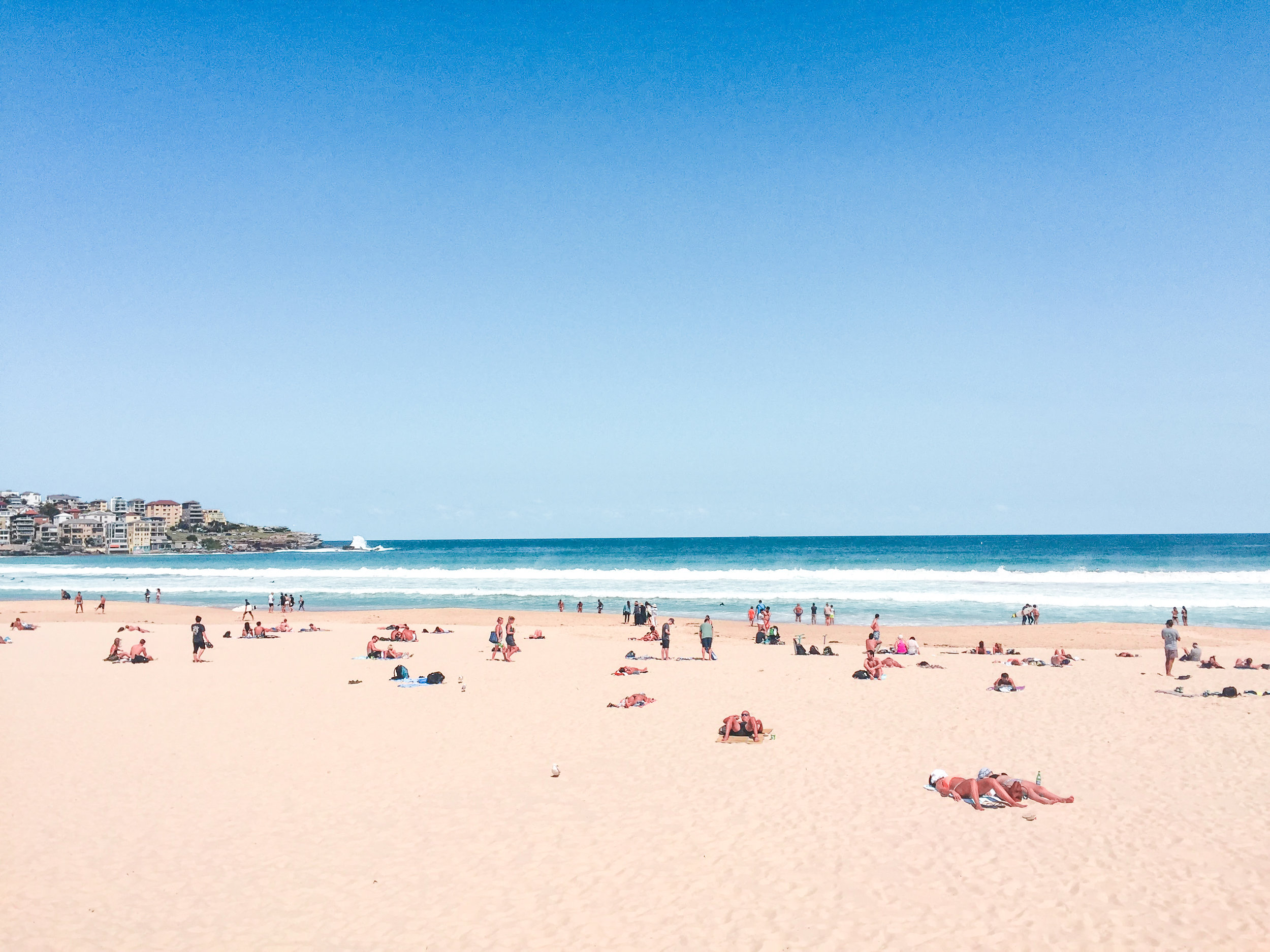 Bondi Beach-6.jpg
