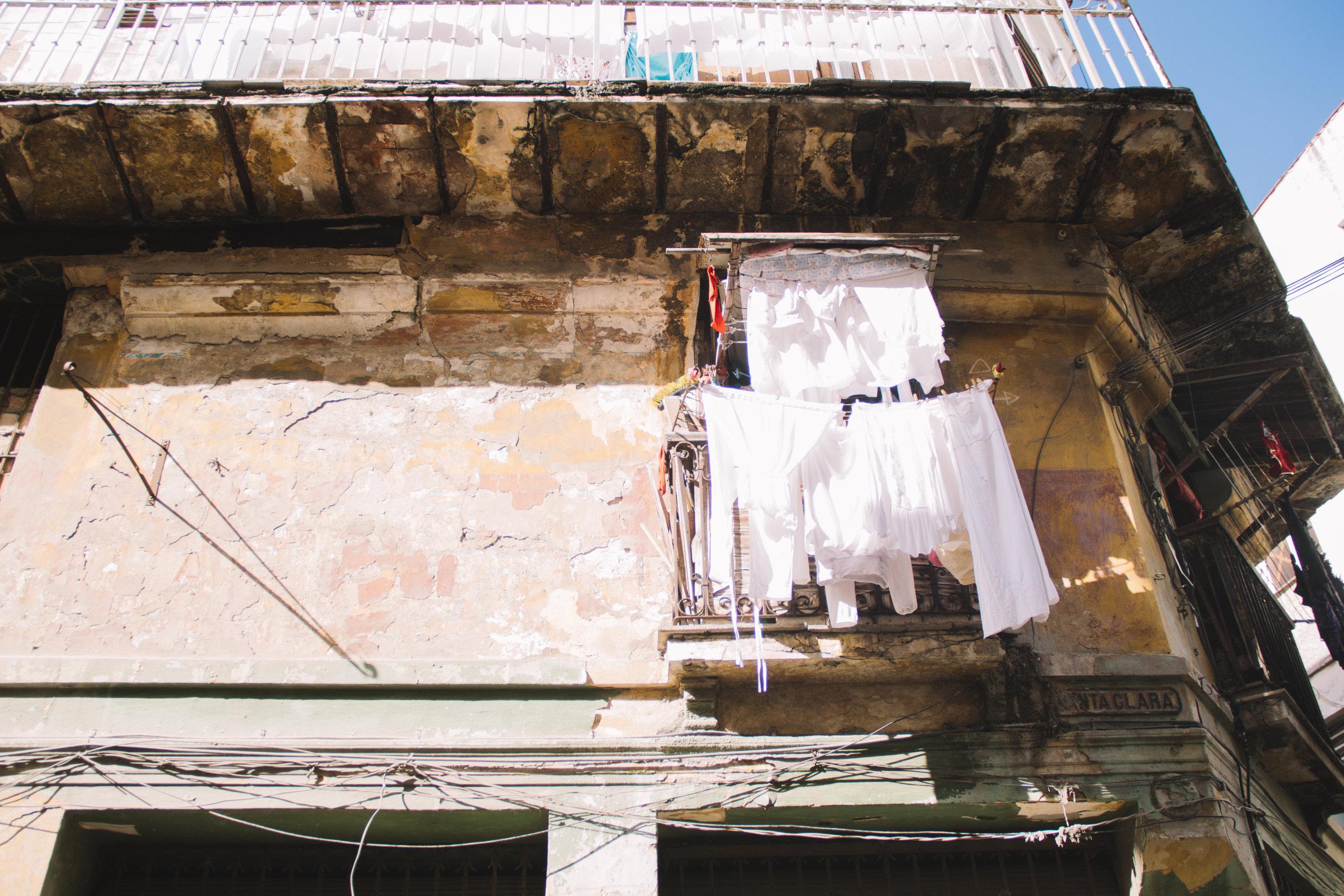 Cuban laundry-3.jpg