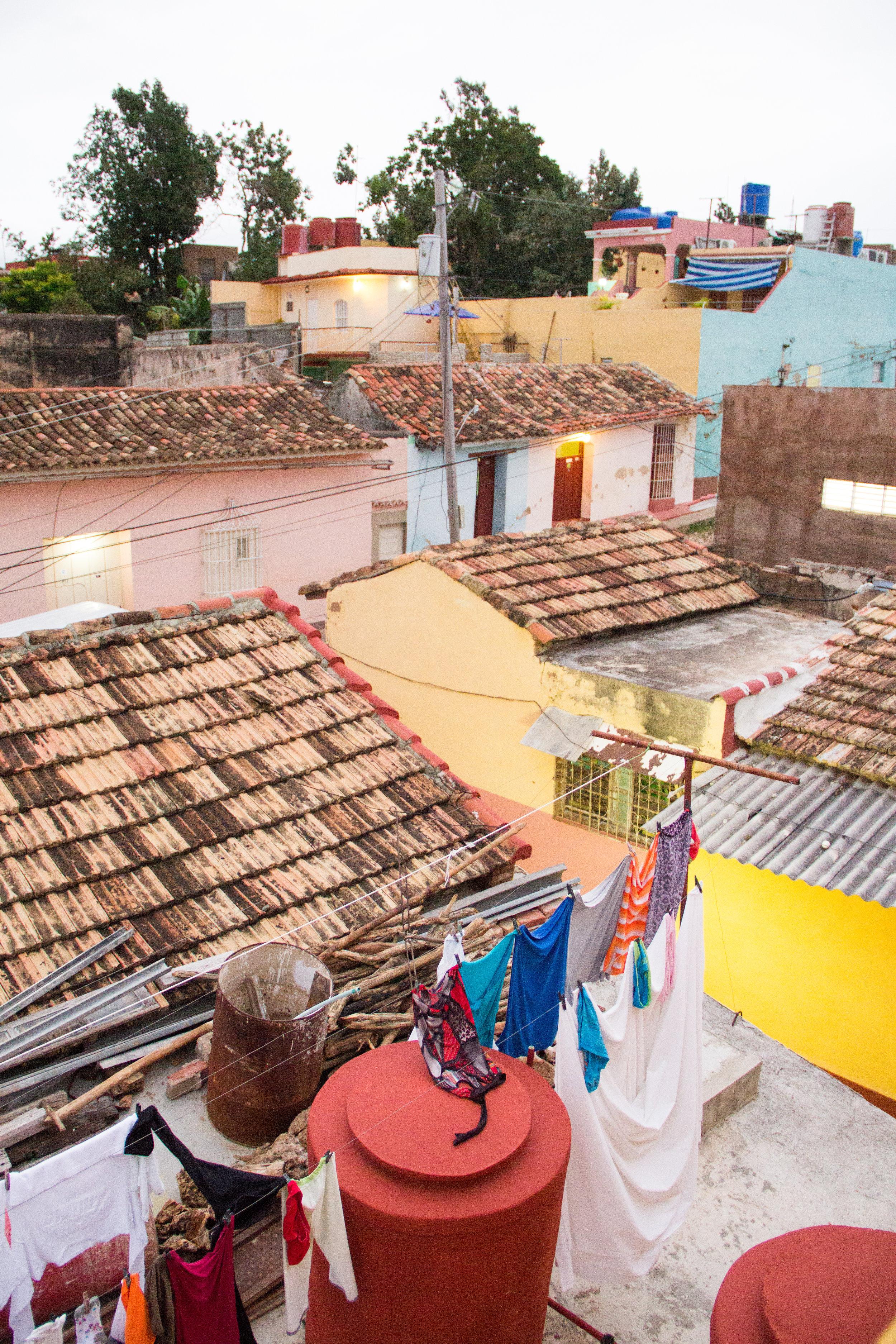 Cuban laundry-5.jpg