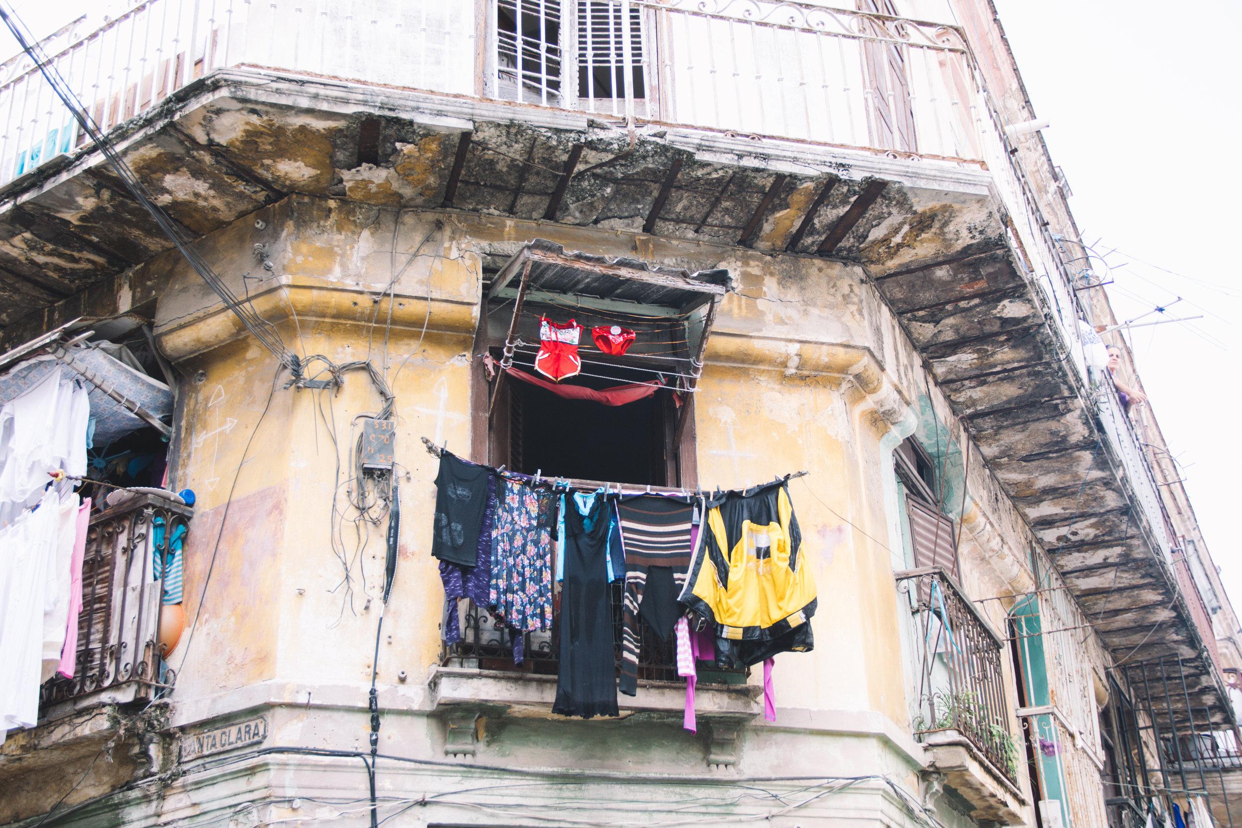 Cuban laundry.jpg