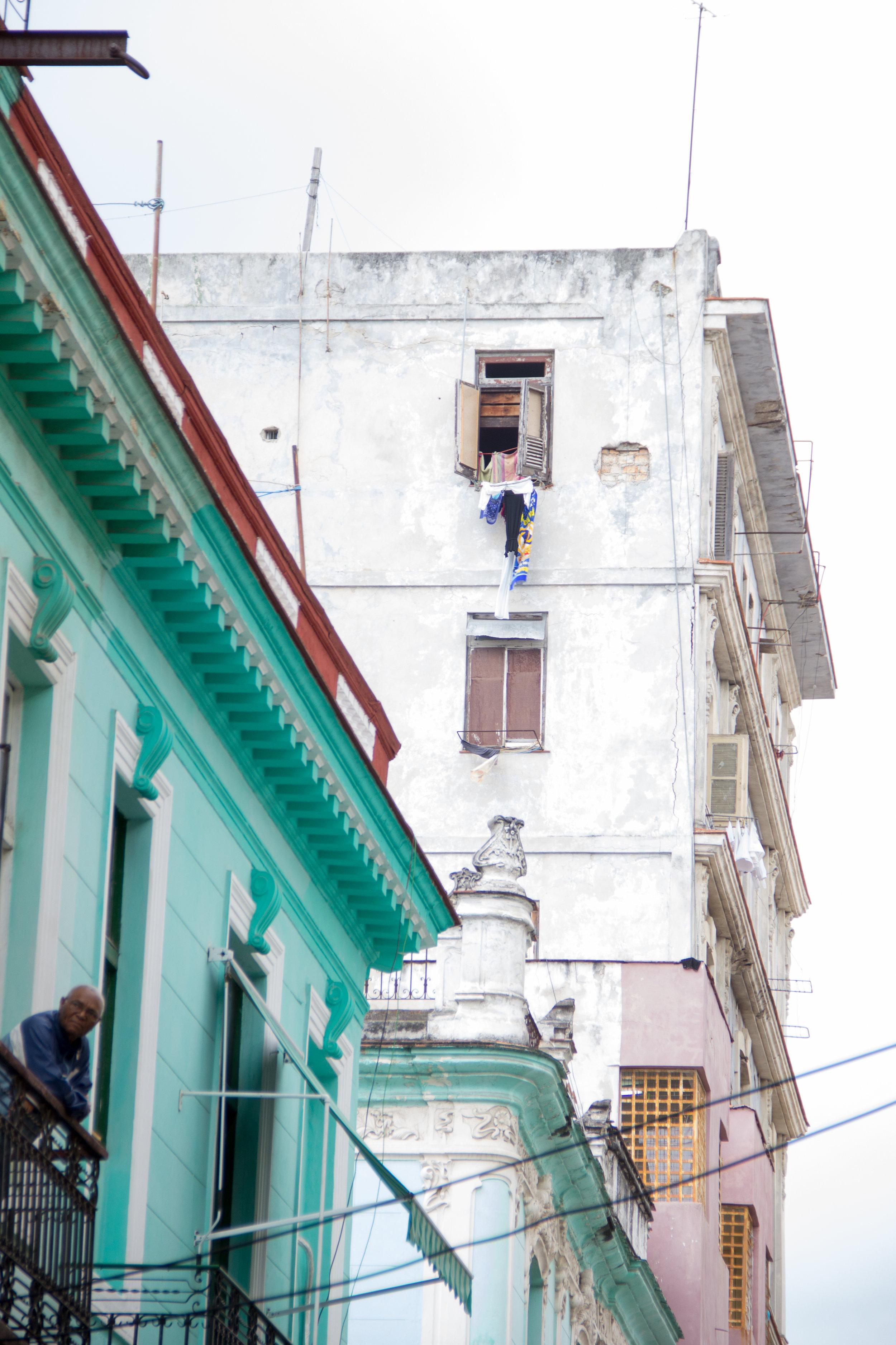 Cuban laundry-15.jpg