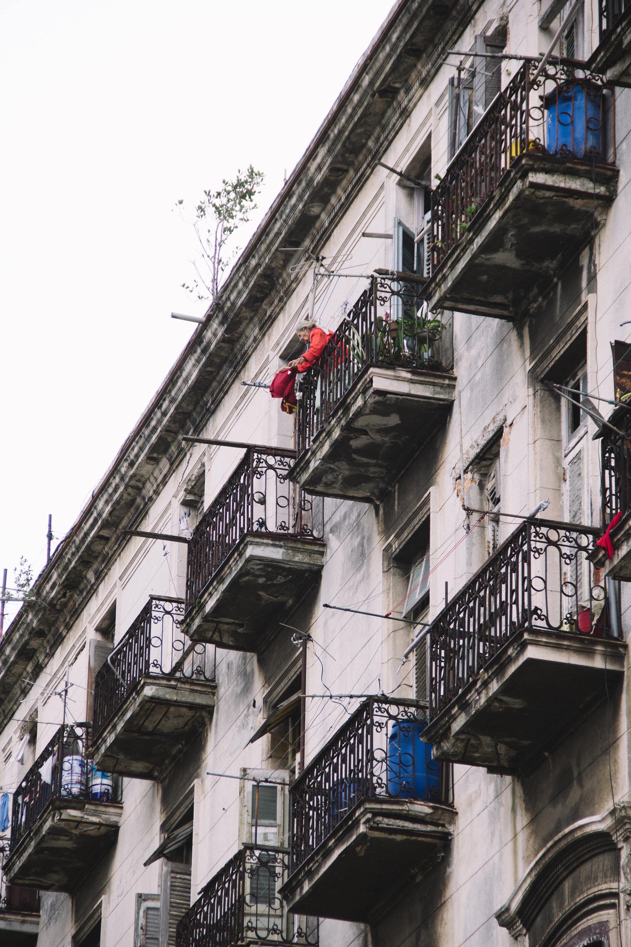 Cuban laundry-17.jpg