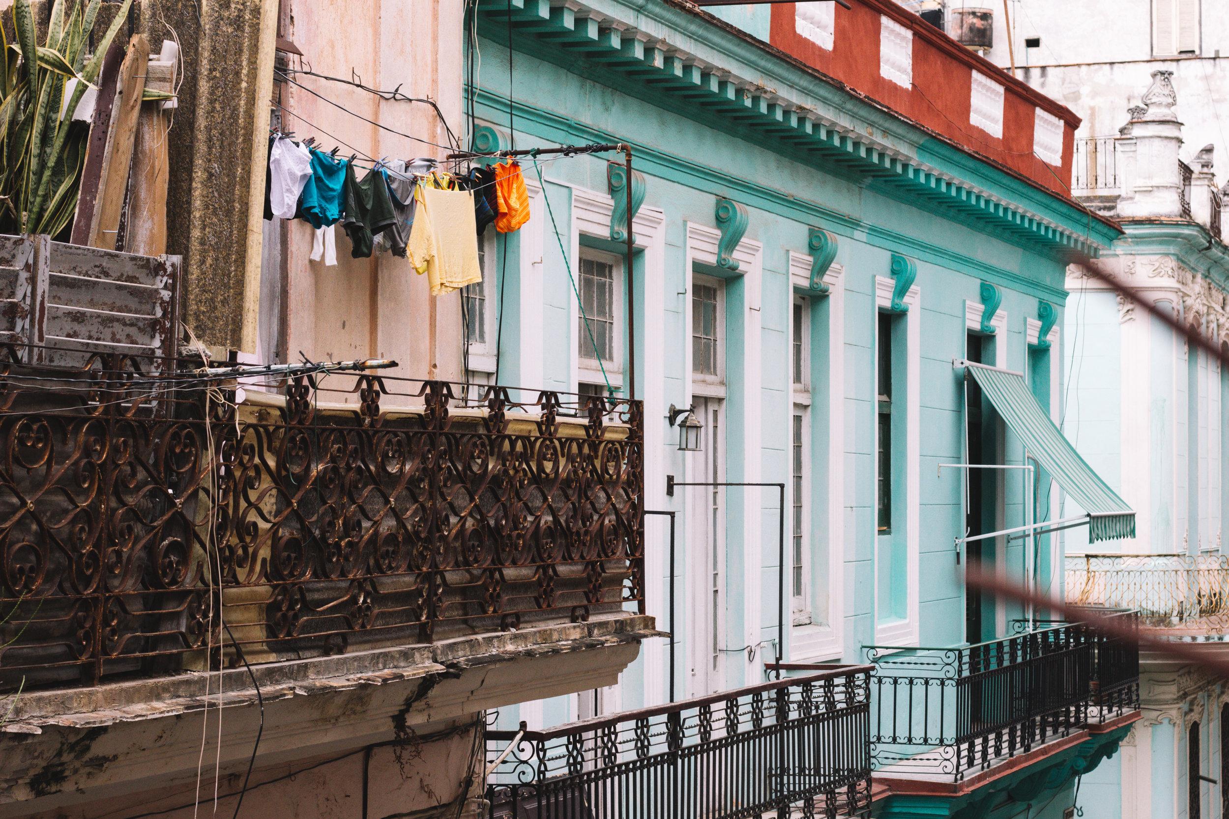 Cuban laundry-13.jpg