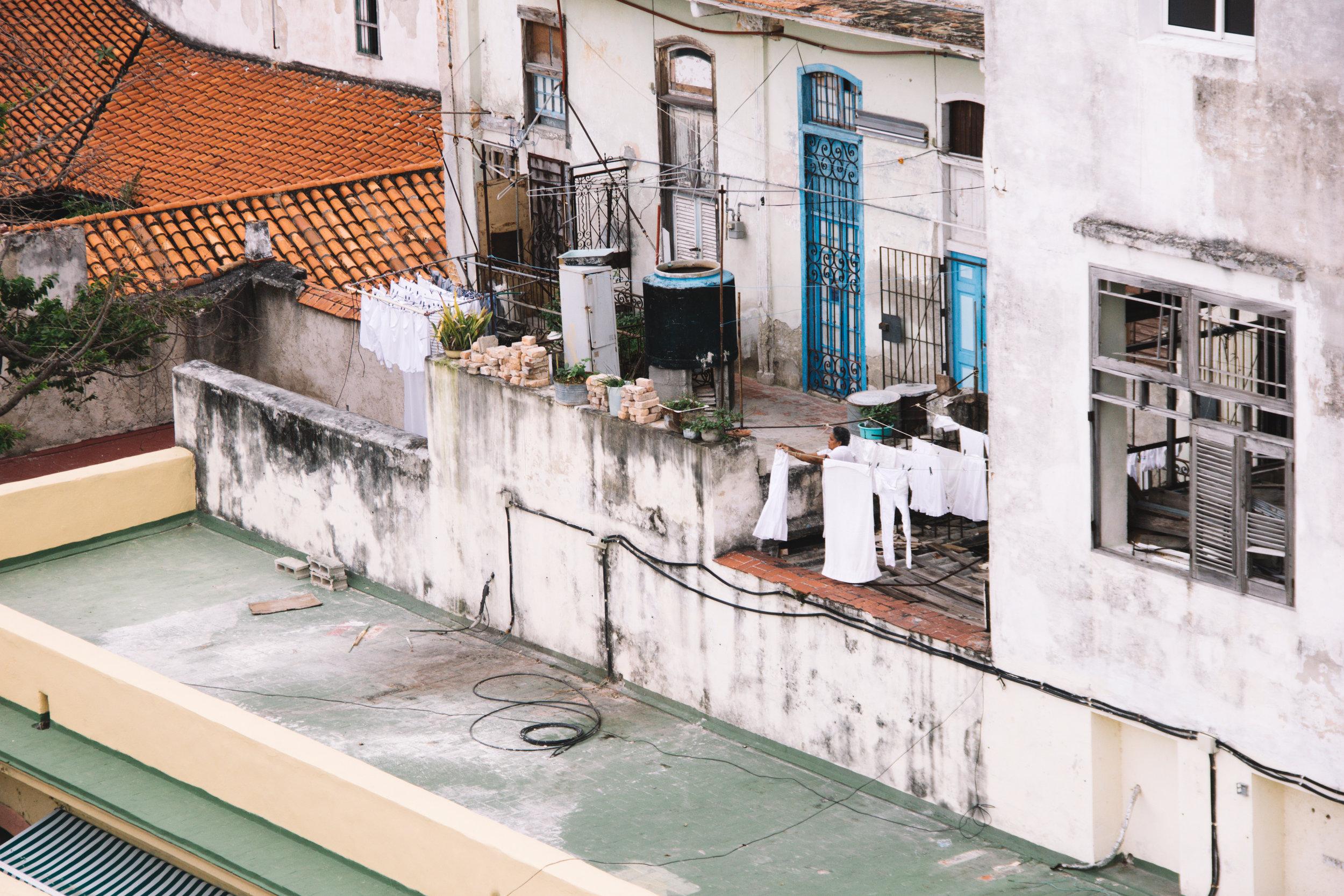 Cuban laundry-10.jpg
