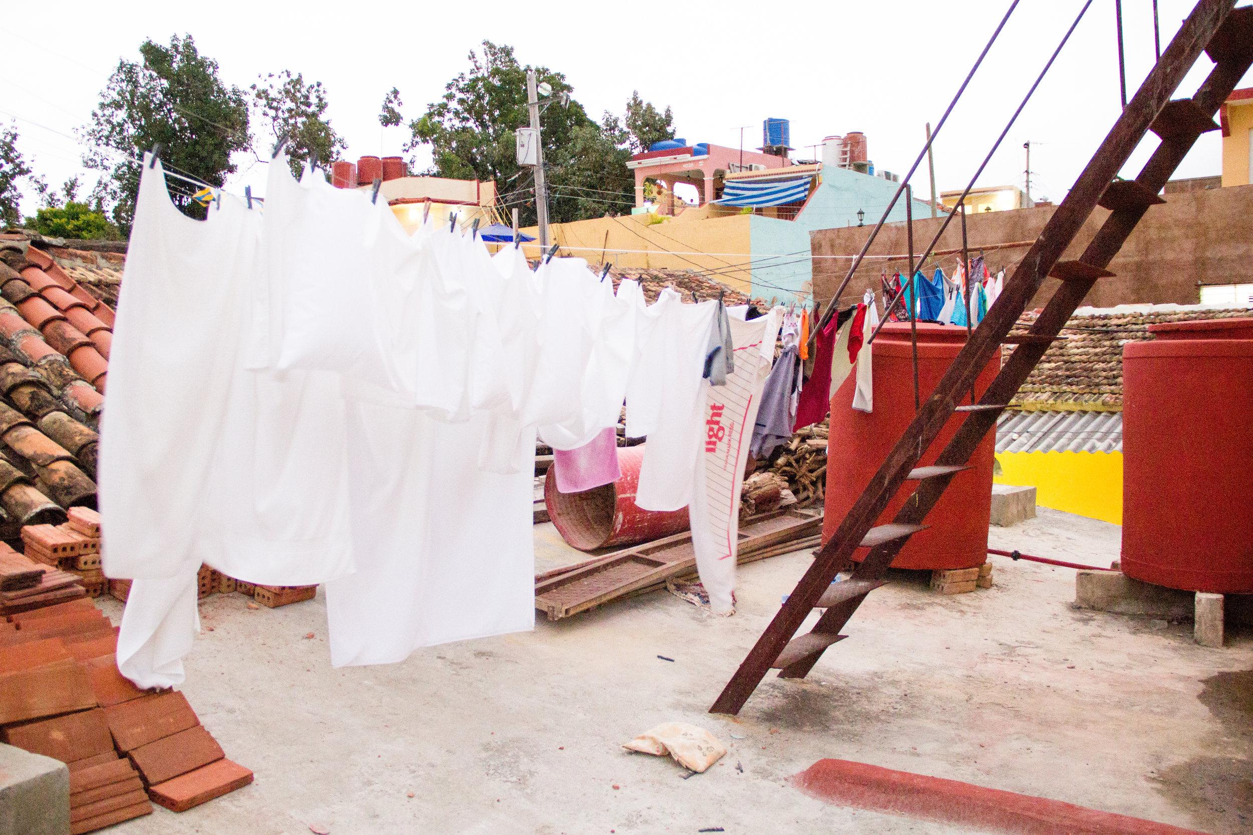 Cuban laundry-7.jpg