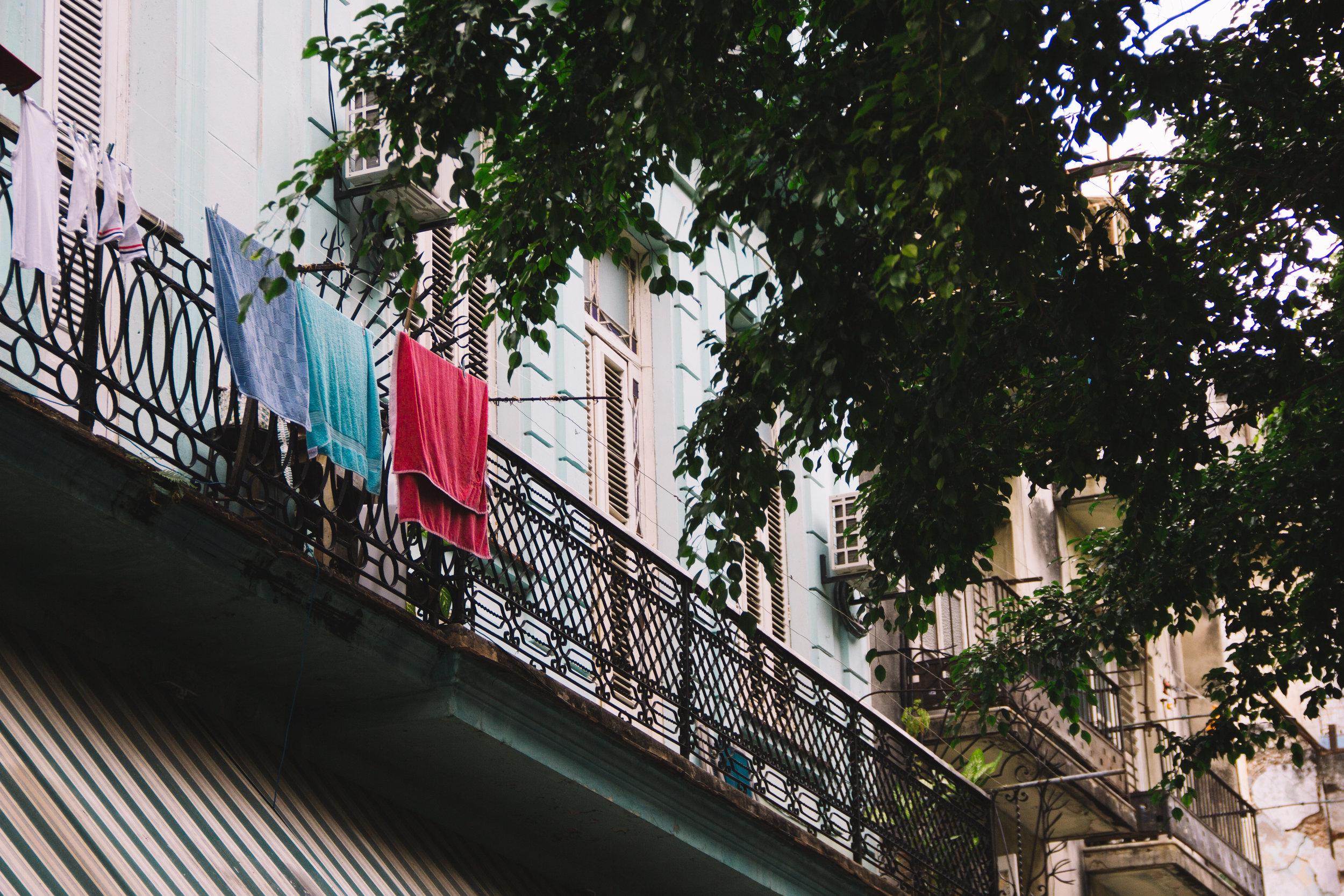Cuban laundry-11.jpg