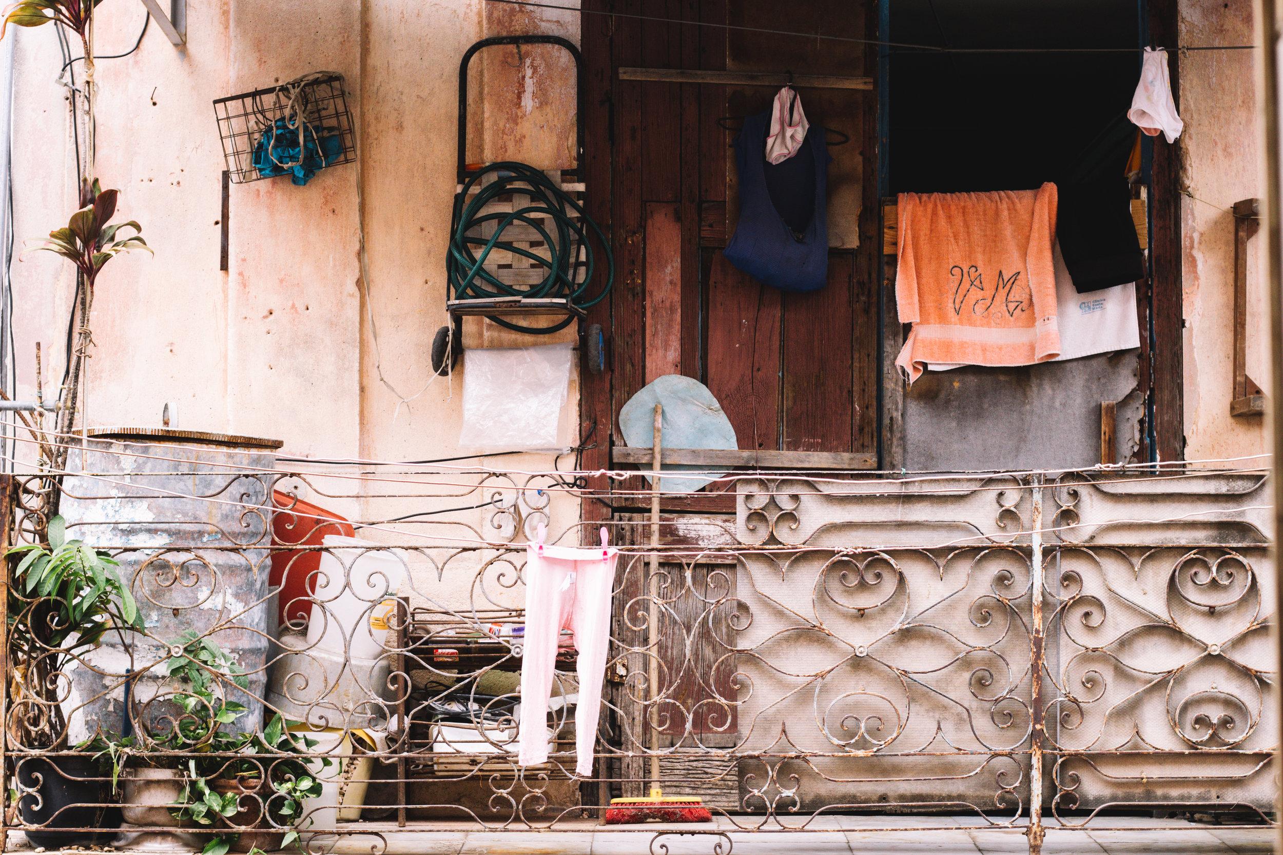 Cuban laundry-14.jpg