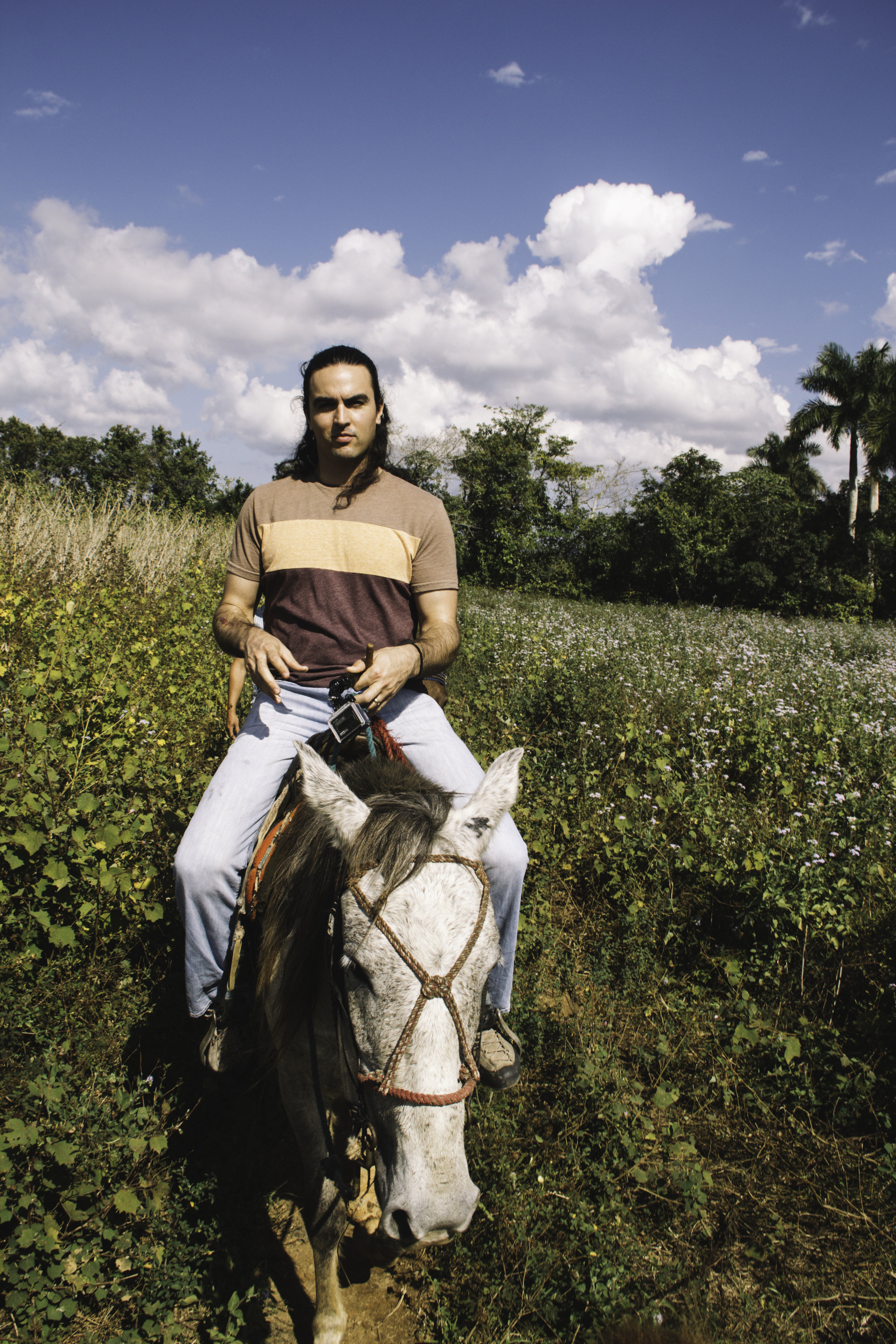 Our Favorite Day in Cuba | Horseback Riding in Vinales, Cuba | Beyond Ordinary Guides-31.jpg