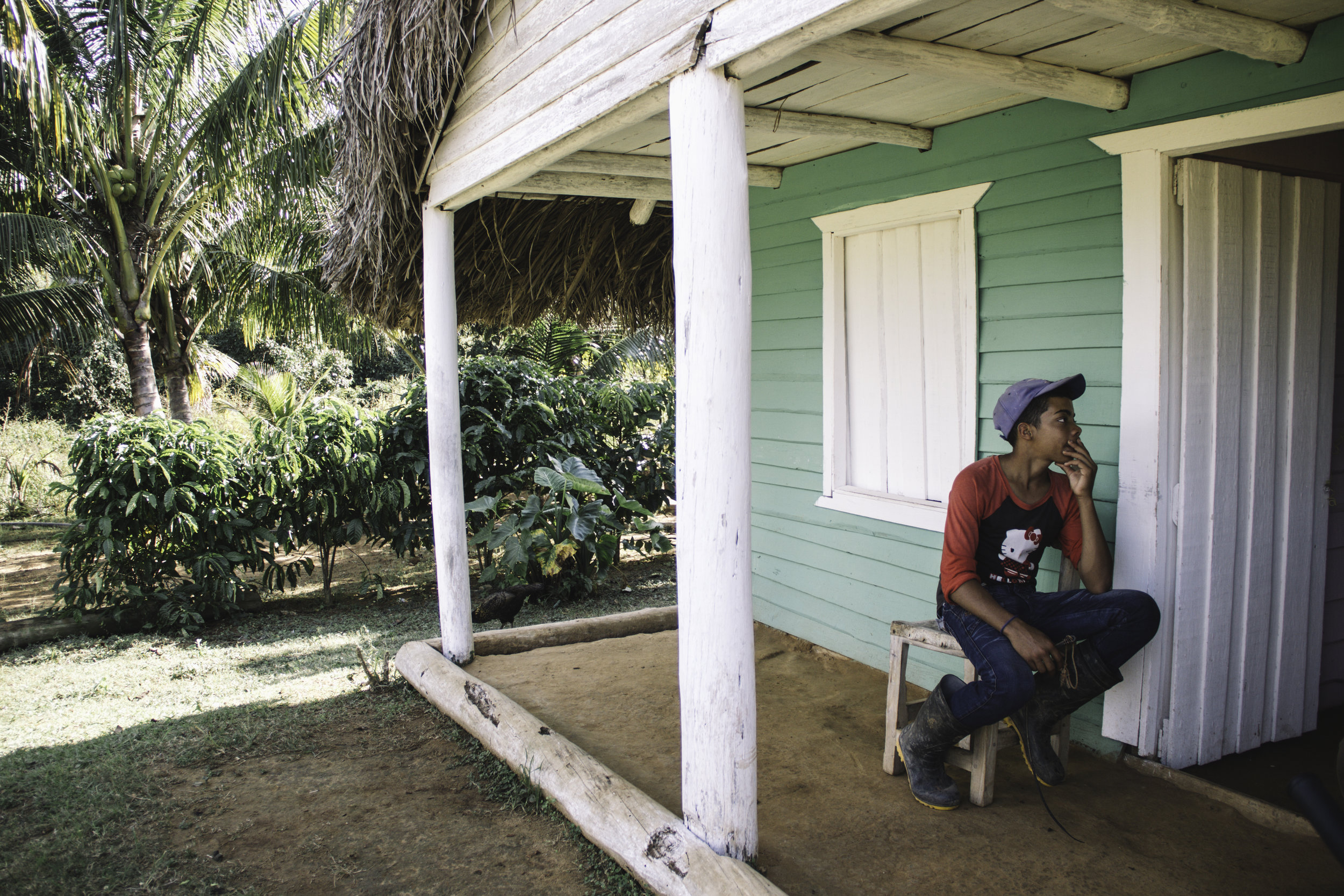 Our Favorite Day in Cuba | Horseback Riding in Vinales, Cuba | Beyond Ordinary Guides-52.jpg