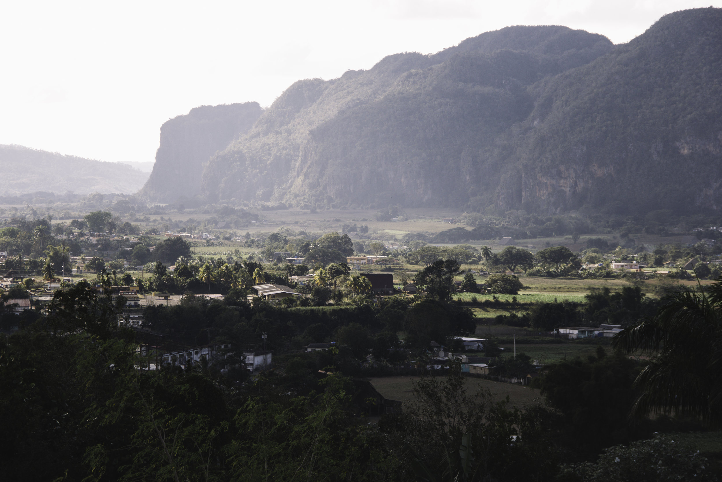 Our Favorite Day in Cuba | Horseback Riding in Vinales, Cuba | Beyond Ordinary Guides-64.jpg