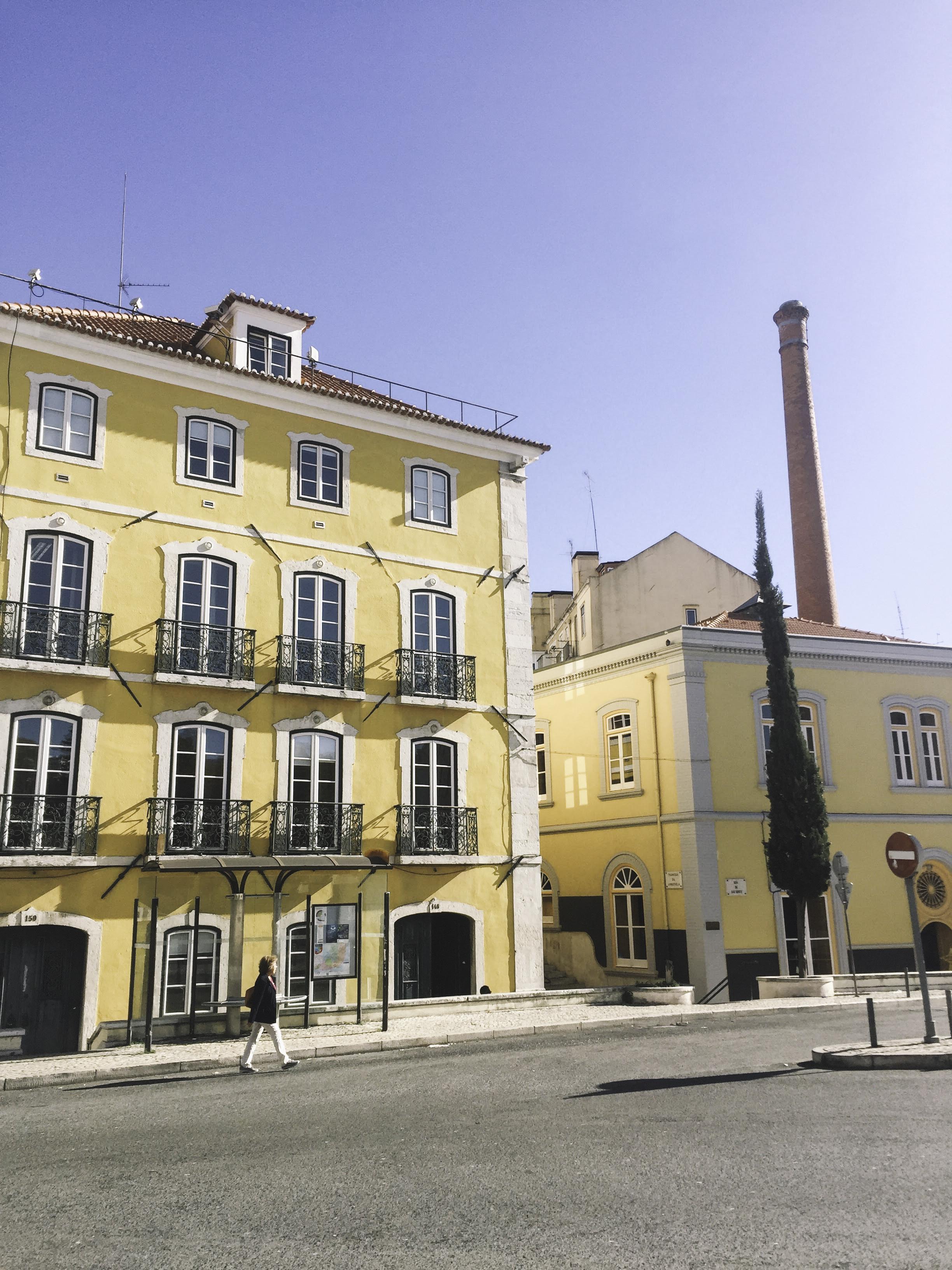 Lisbon Guide | Portugal via Beyond Ordinary Guides-4.jpg