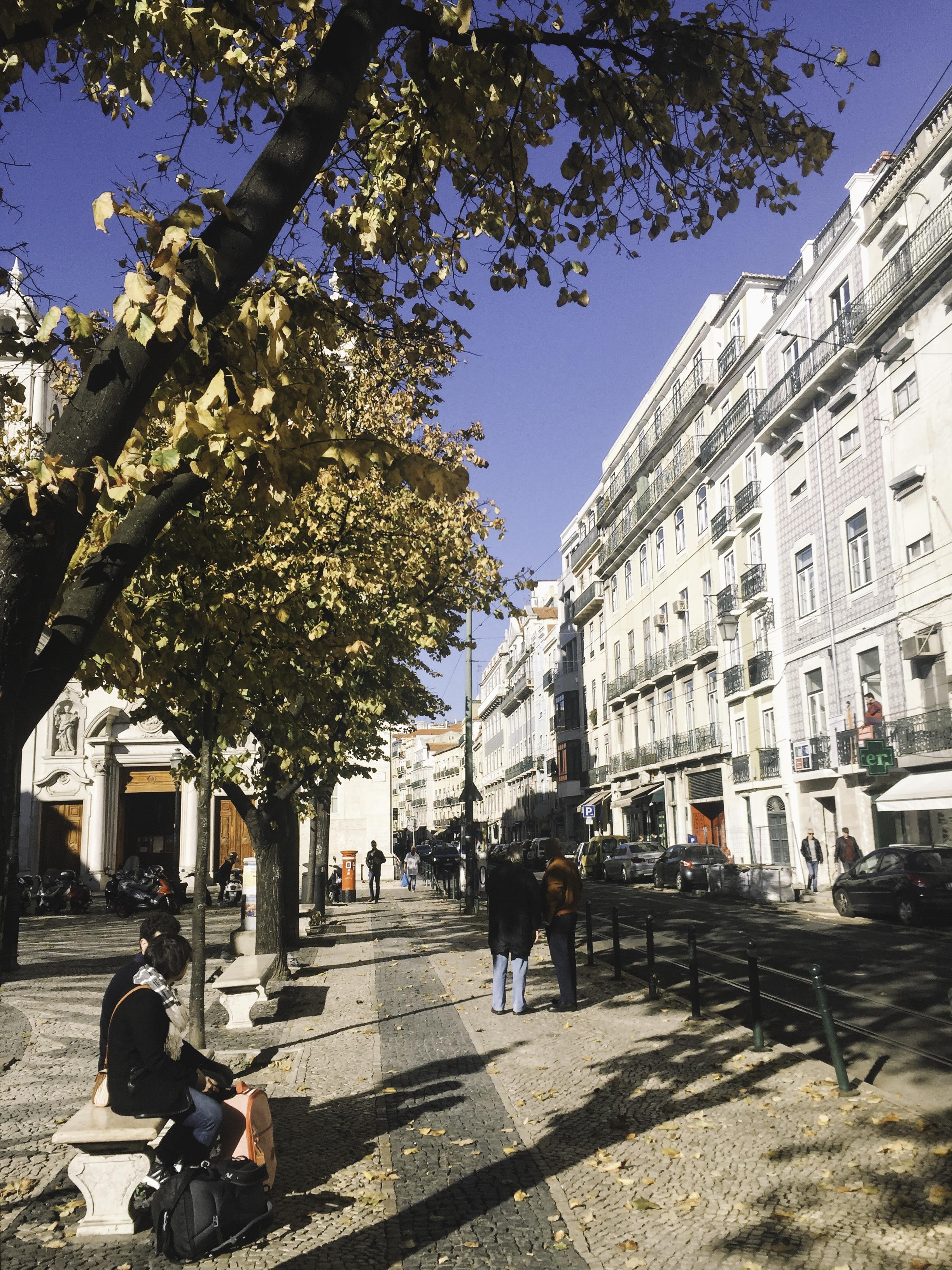 Lisbon Guide | Portugal via Beyond Ordinary Guides-2.jpg