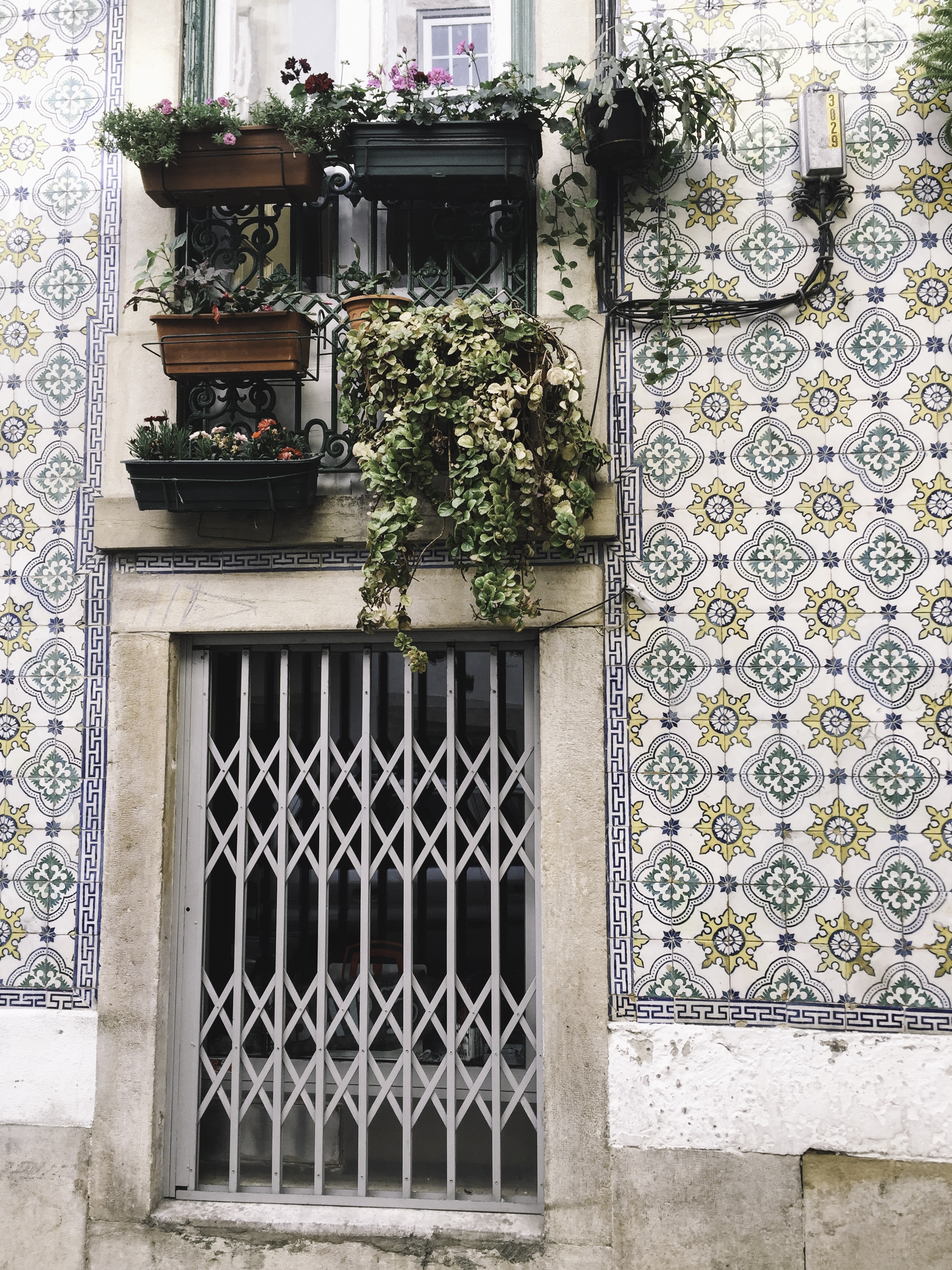 Lisbon Guide | Portugal via Beyond Ordinary Guides-11.jpg