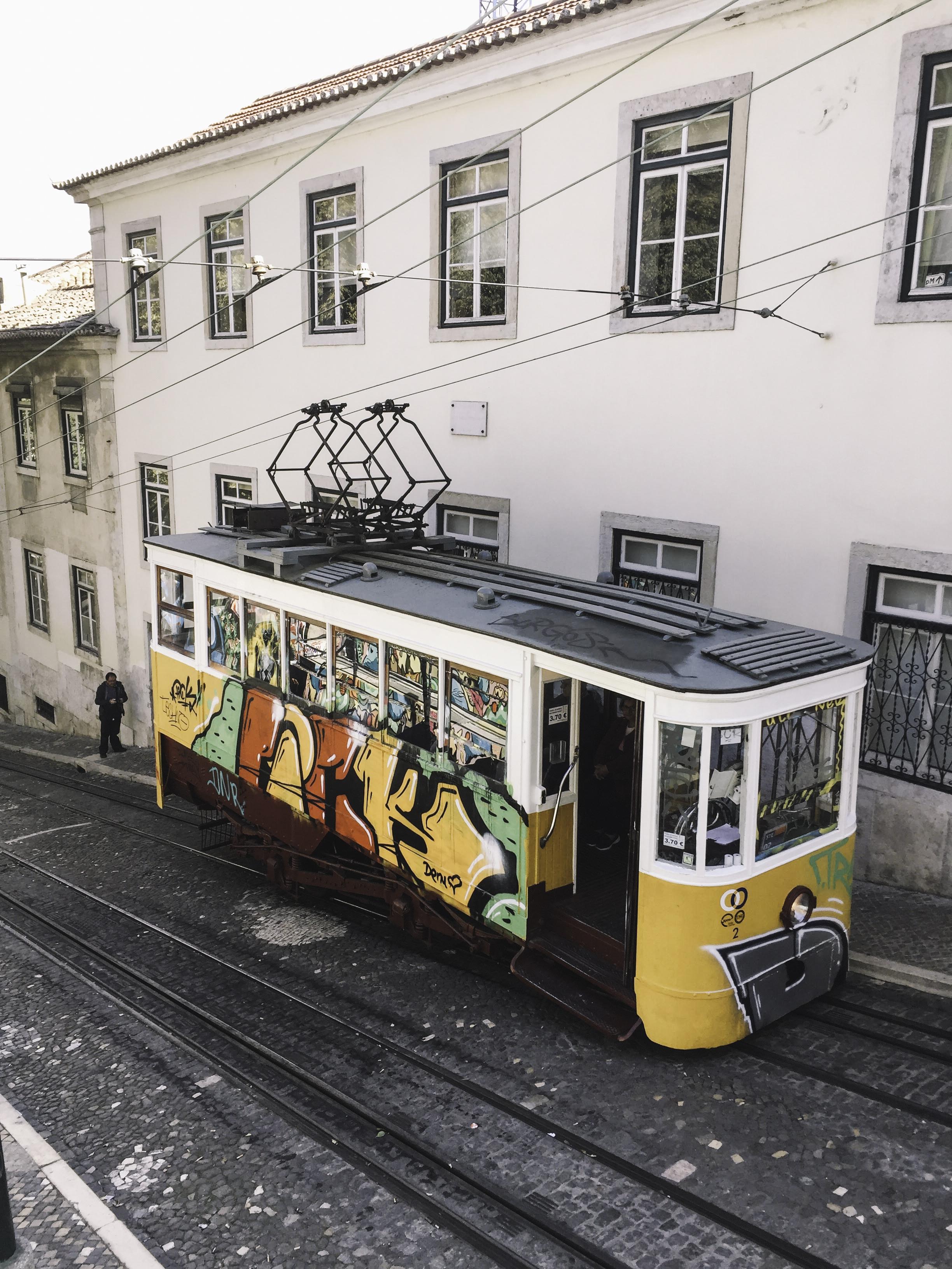 Lisbon Guide | Portugal via Beyond Ordinary Guides-12.jpg