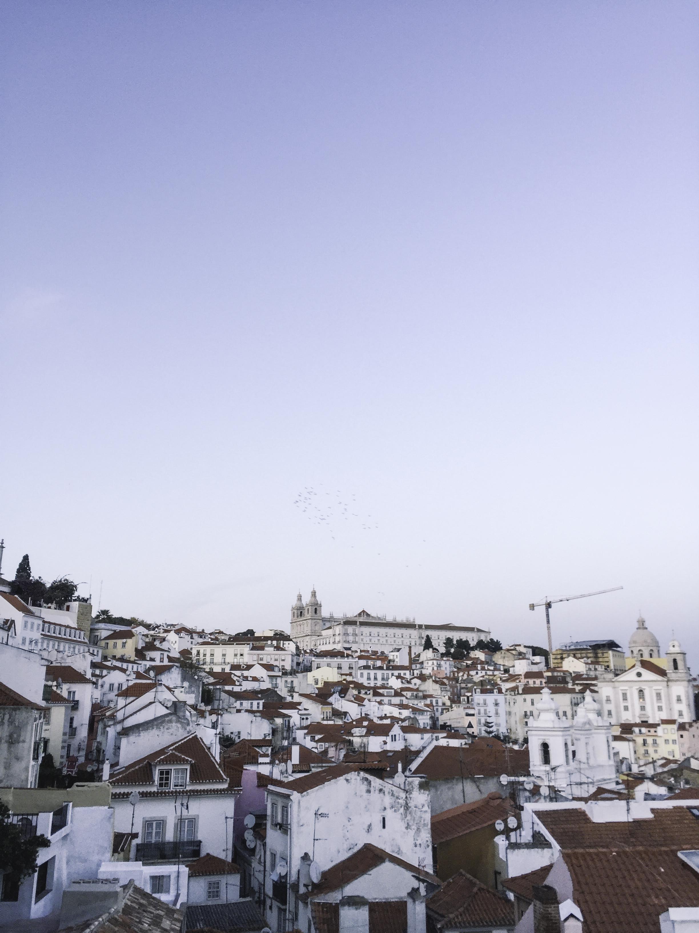 Lisbon Guide | Portugal via Beyond Ordinary Guides-19.jpg