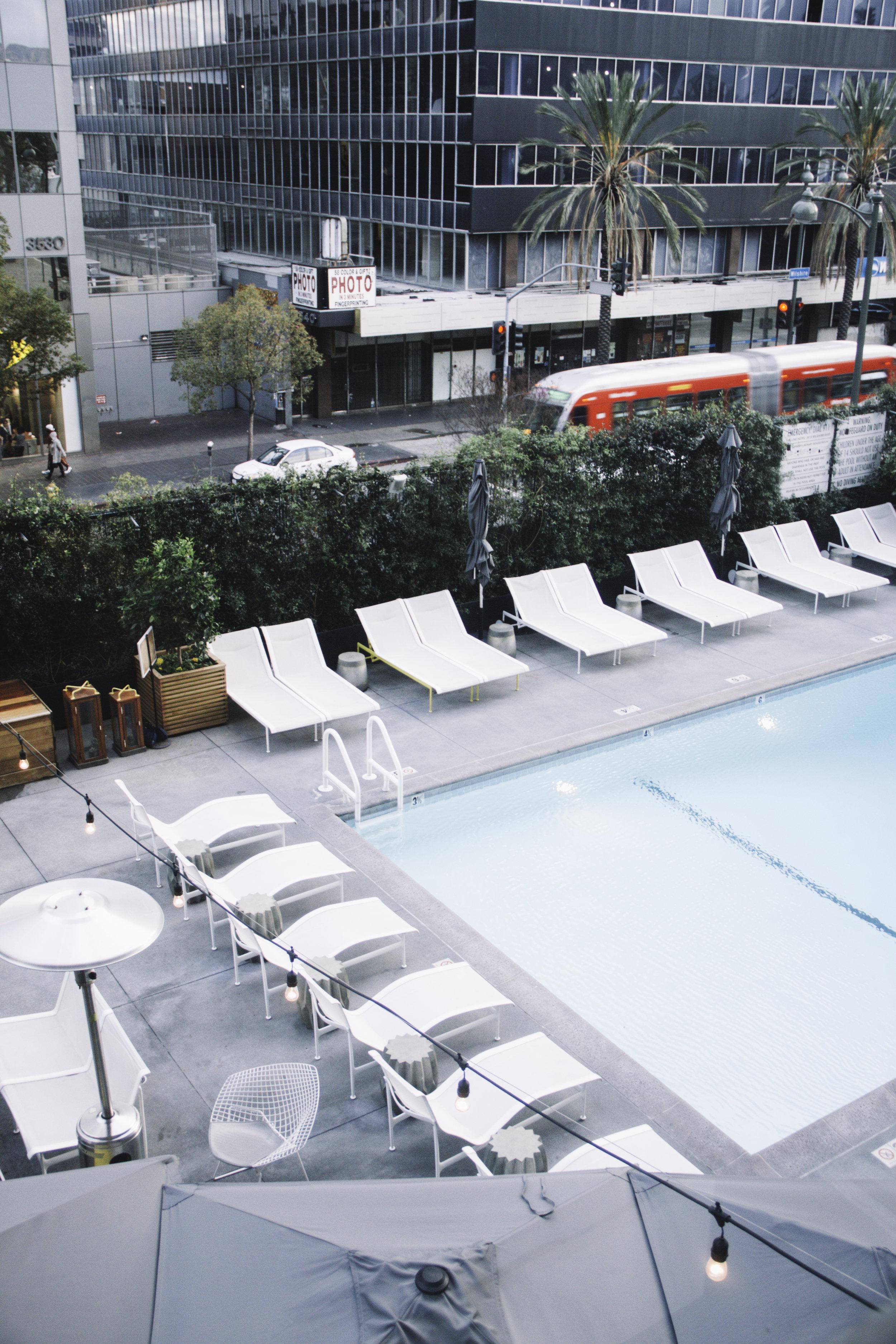 The LINE Hotel LA Beyond Ordinary Guides-12.jpg