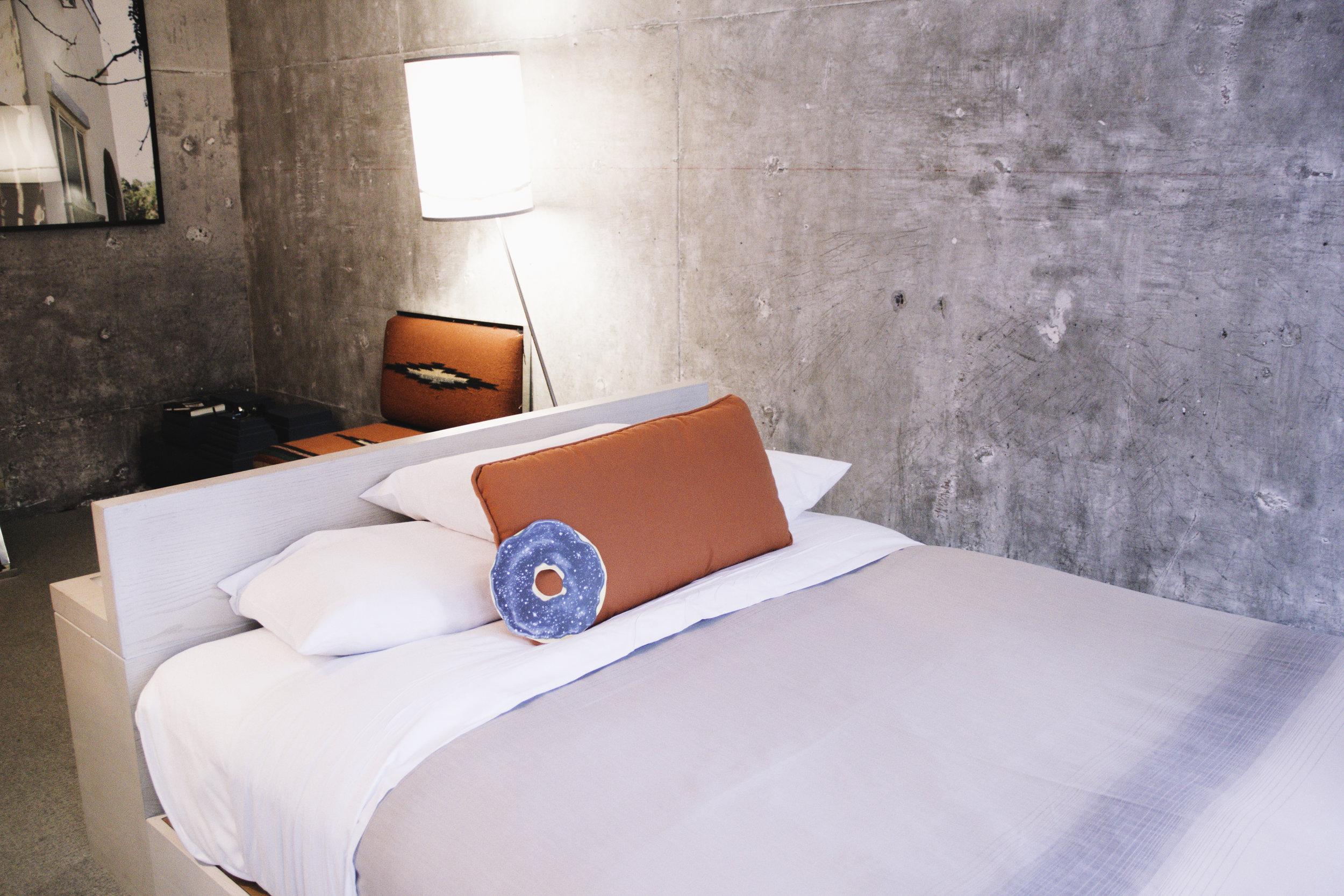 The LINE Hotel LA Beyond Ordinary Guides-13.jpg