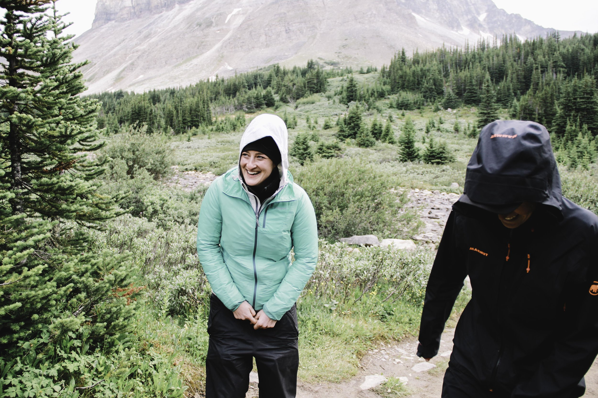 Hiking the Skyline Trail | Beyond Ordinary Guides-97.jpg