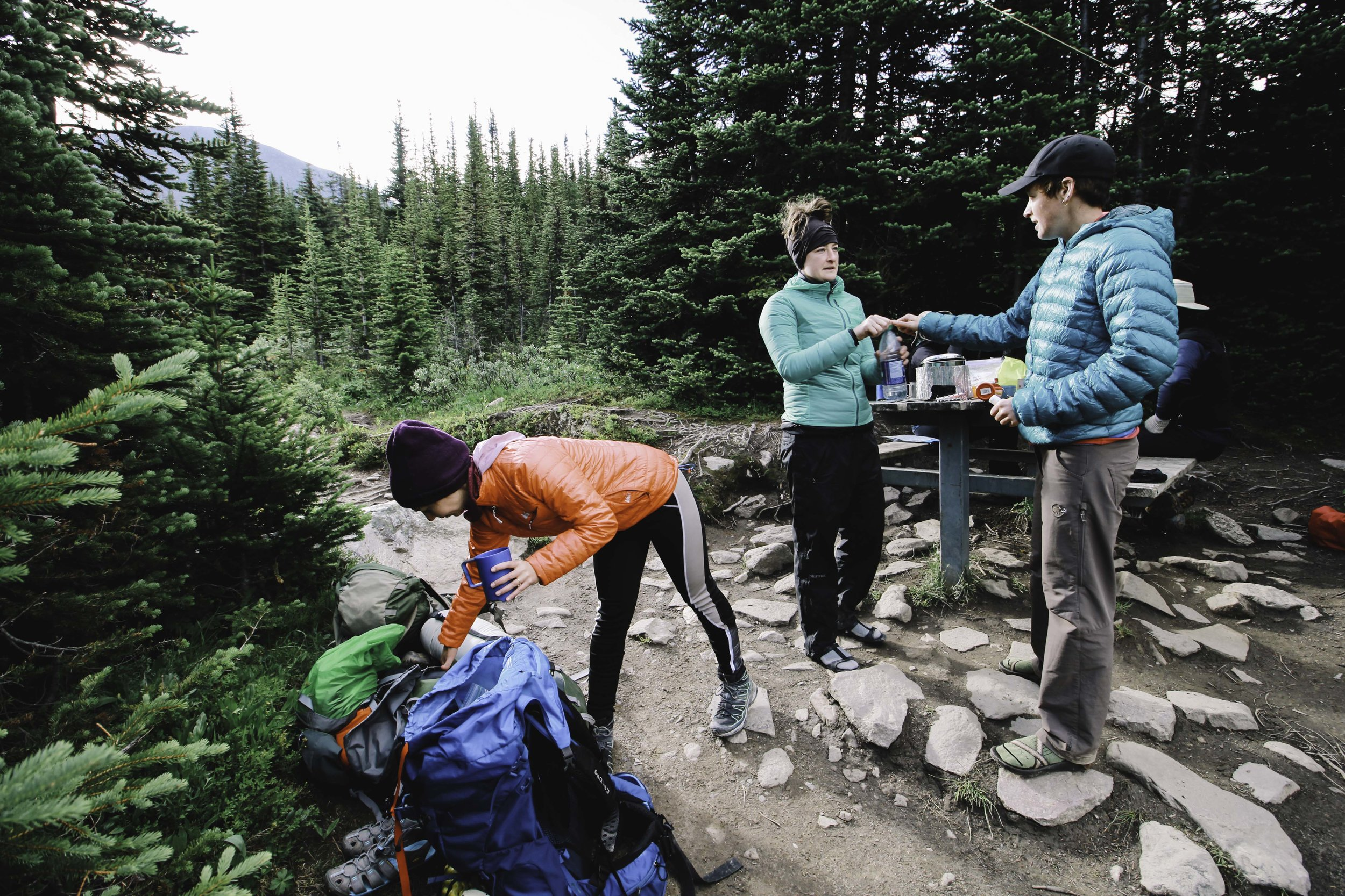 Hiking the Skyline Trail | Beyond Ordinary Guides-105.jpg