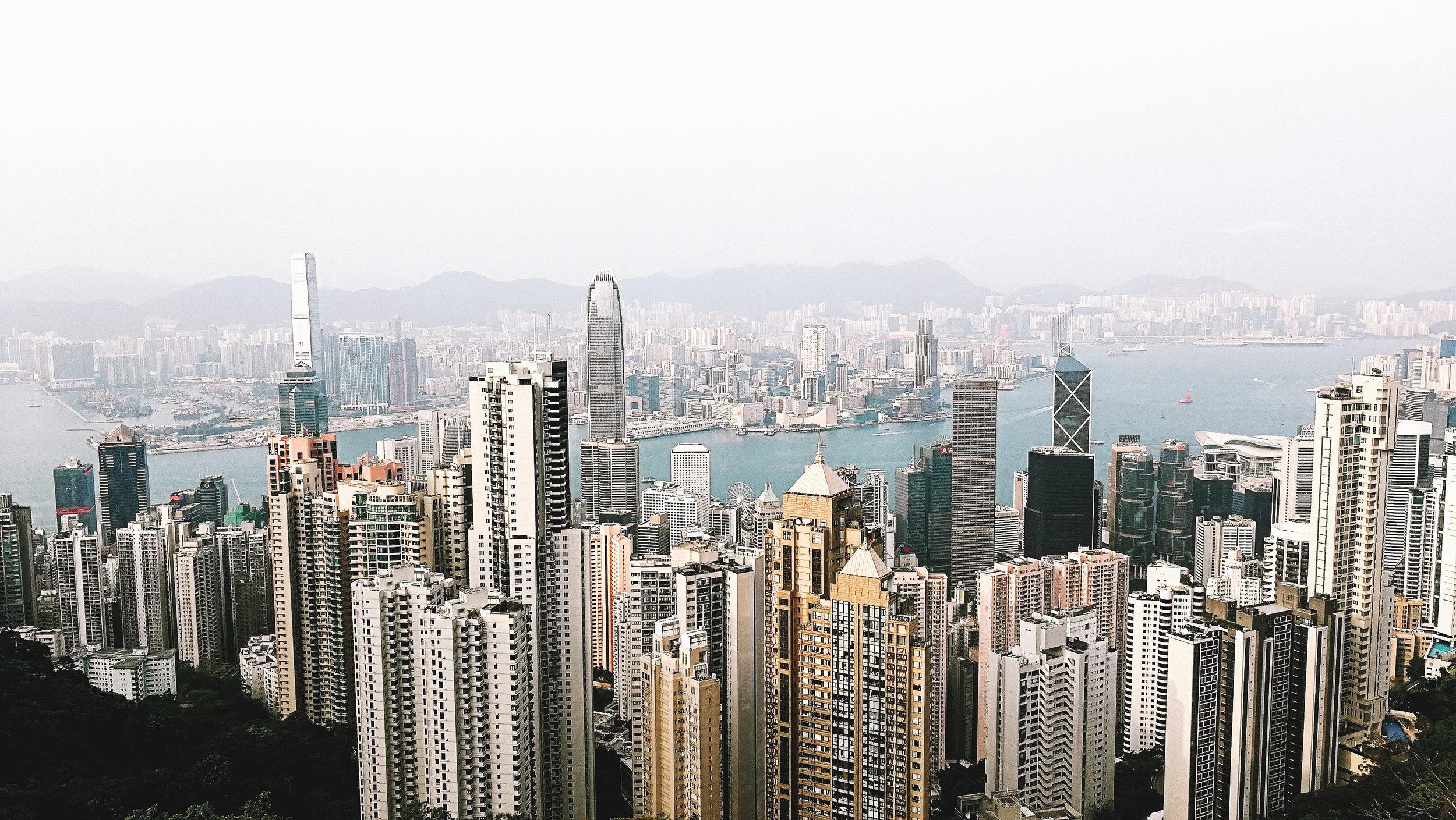 Hong Kong Guide | Beyond Ordinary Guides-54.jpg