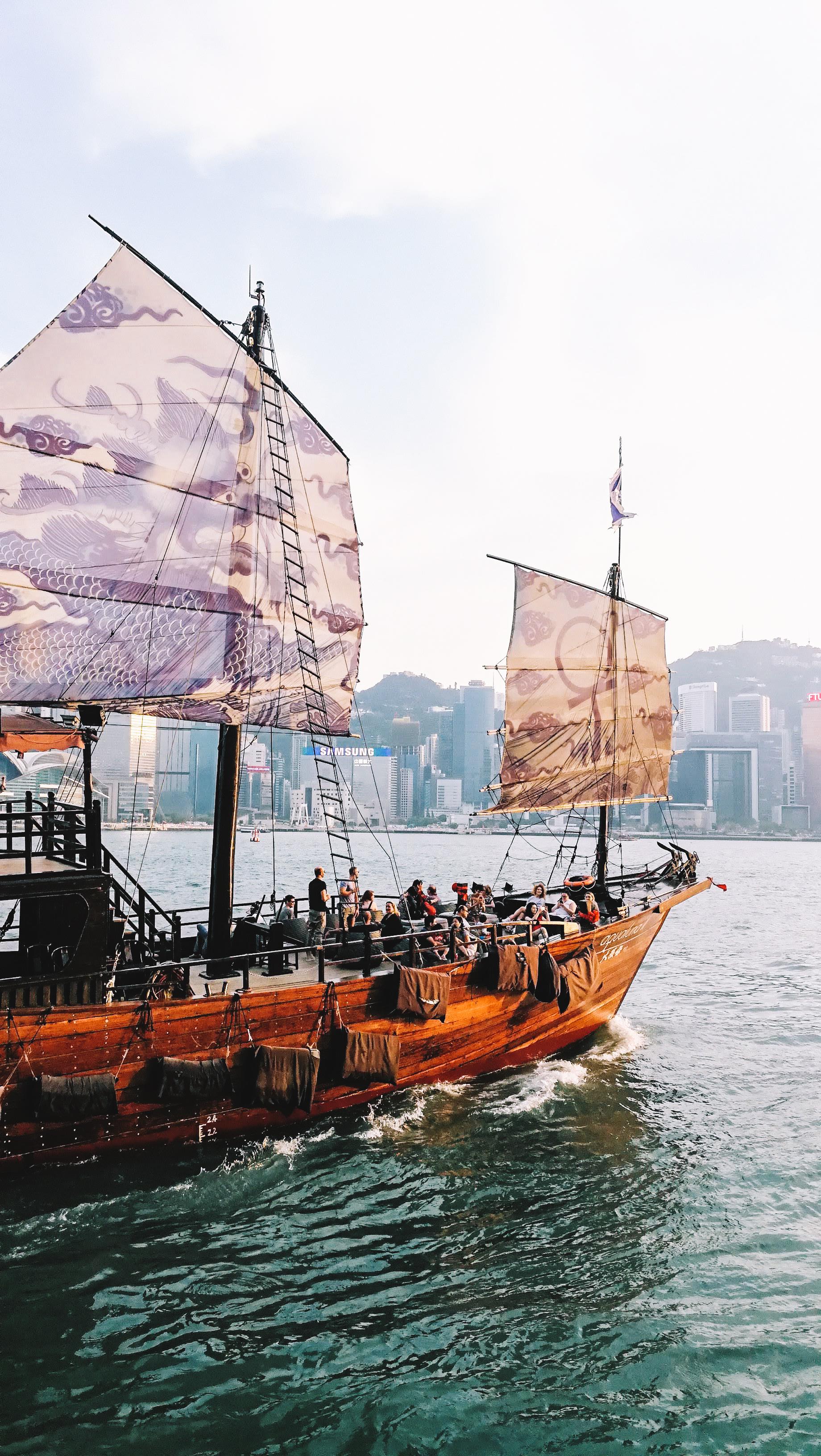 Hong Kong Guide | Beyond Ordinary Guides-29.jpg