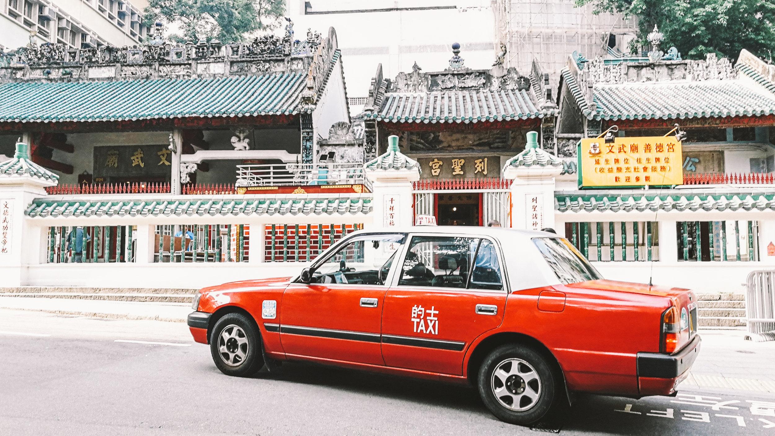 Hong Kong Guide | Beyond Ordinary Guides-24.jpg