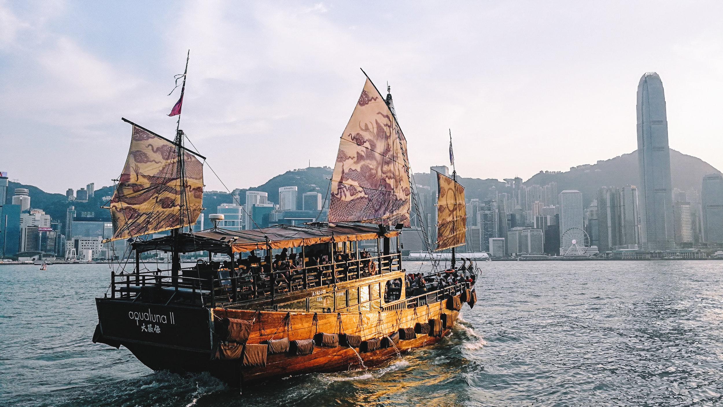 Hong Kong Guide | Beyond Ordinary Guides-30.jpg