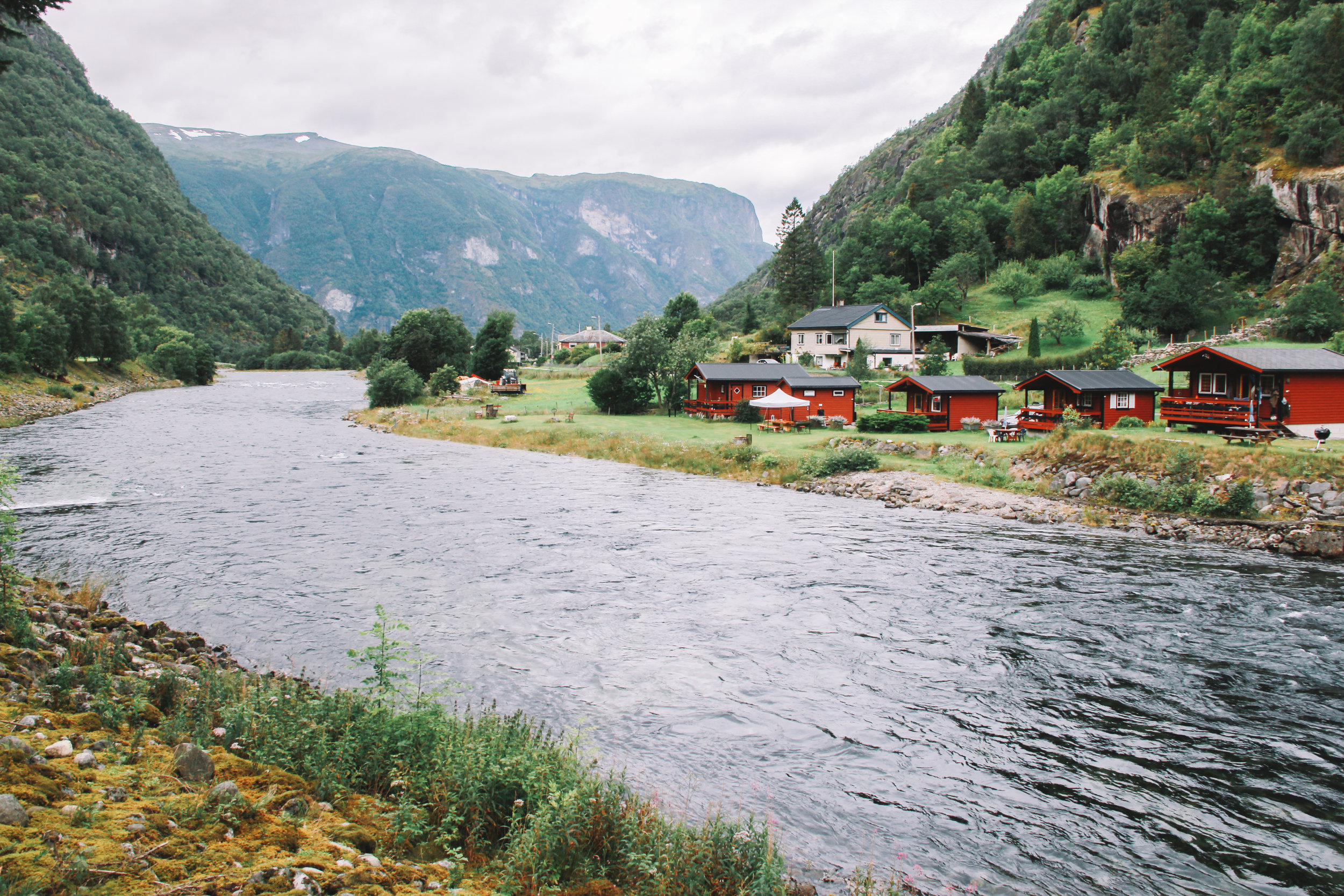 Lodging Review of Aurland 2|92-32.jpg