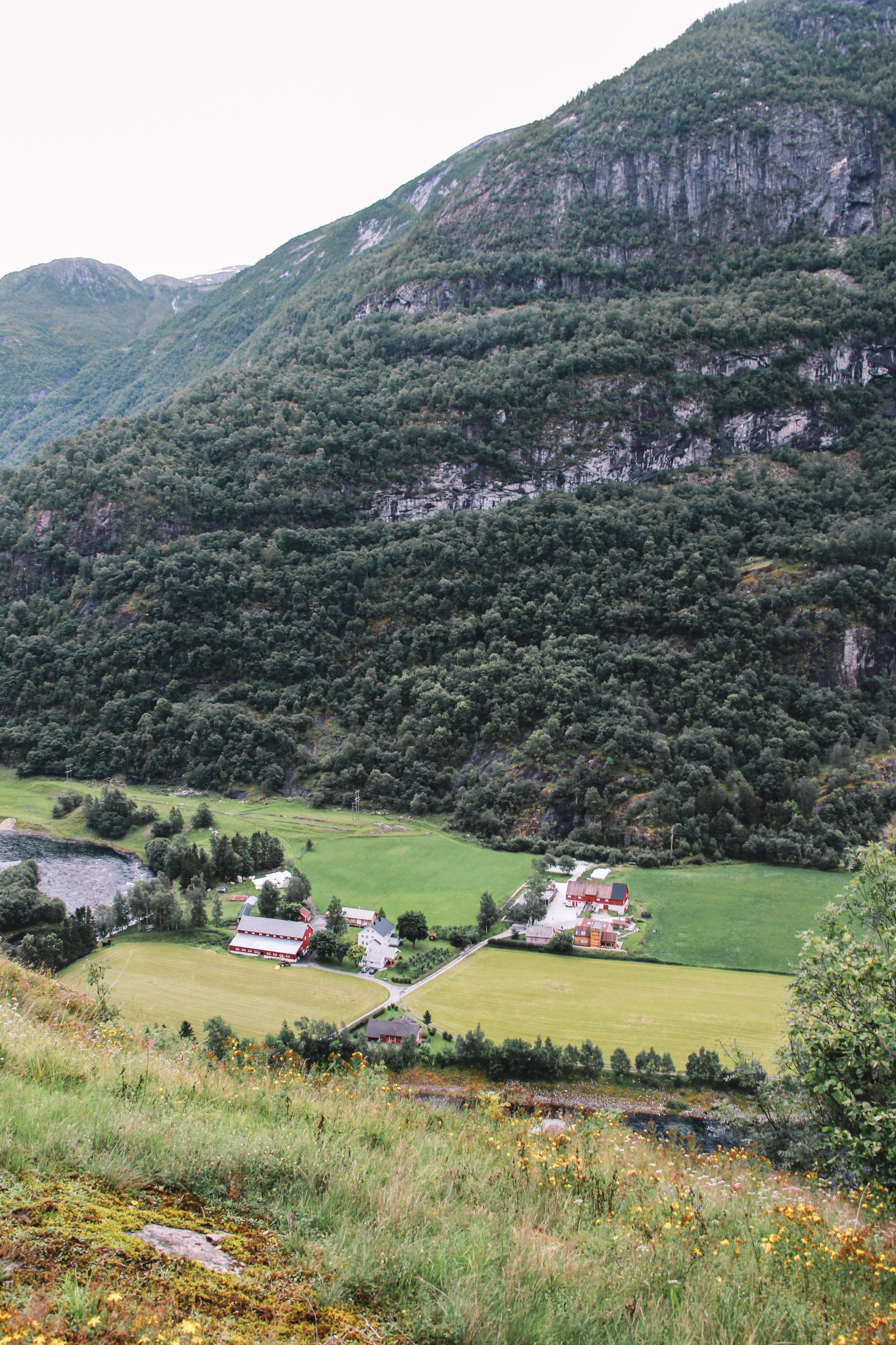Lodging Review of Aurland 2|92-39.jpg
