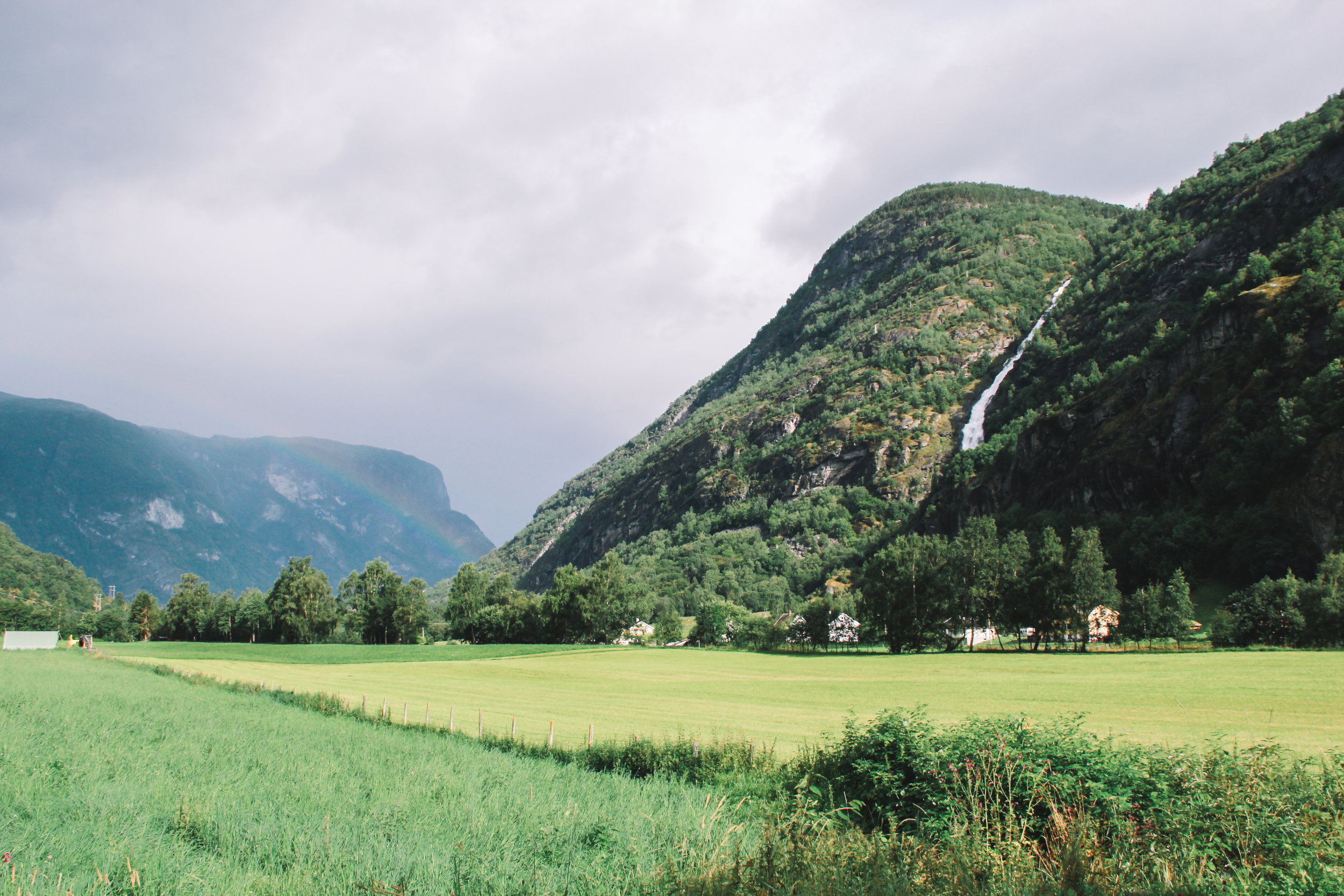 Lodging Review of Aurland 2|92-24.jpg