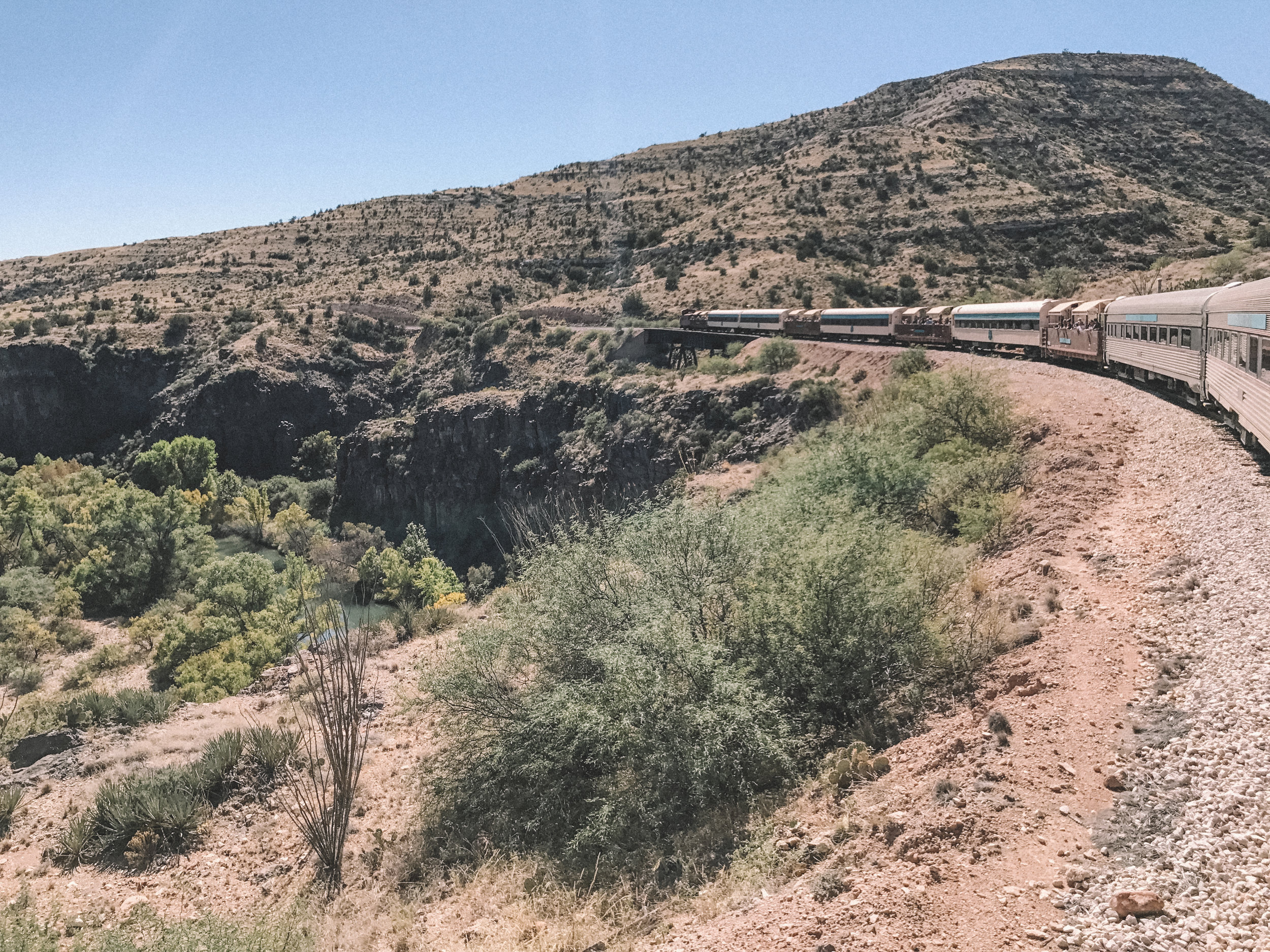 A Ride on the Verde Canyon Railway-4.jpg