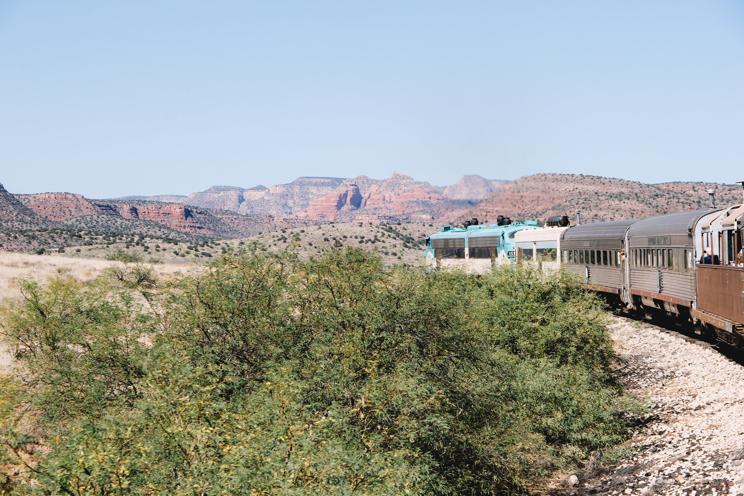 A Ride on the Verde Canyon Railway-29.jpg