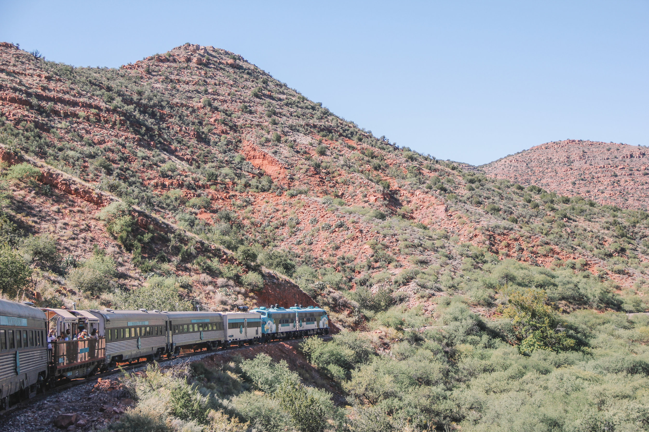 A Ride on the Verde Canyon Railway-34.jpg
