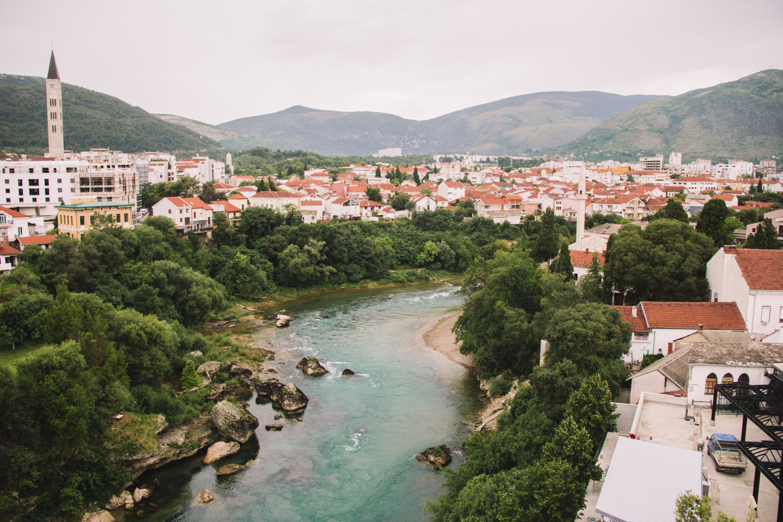 bosnia and herzegovina-42.jpg