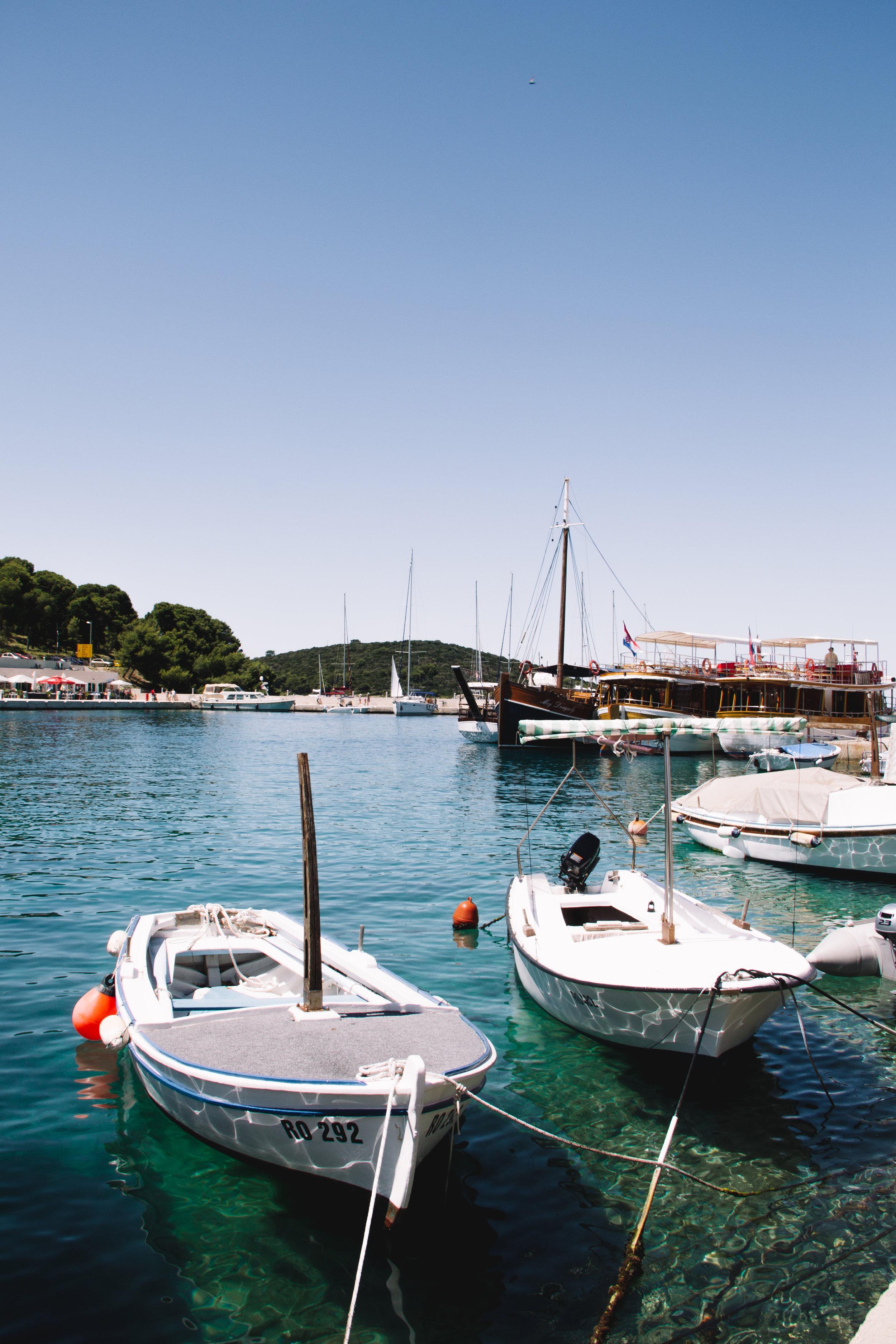 sailing in croatia-307.jpg