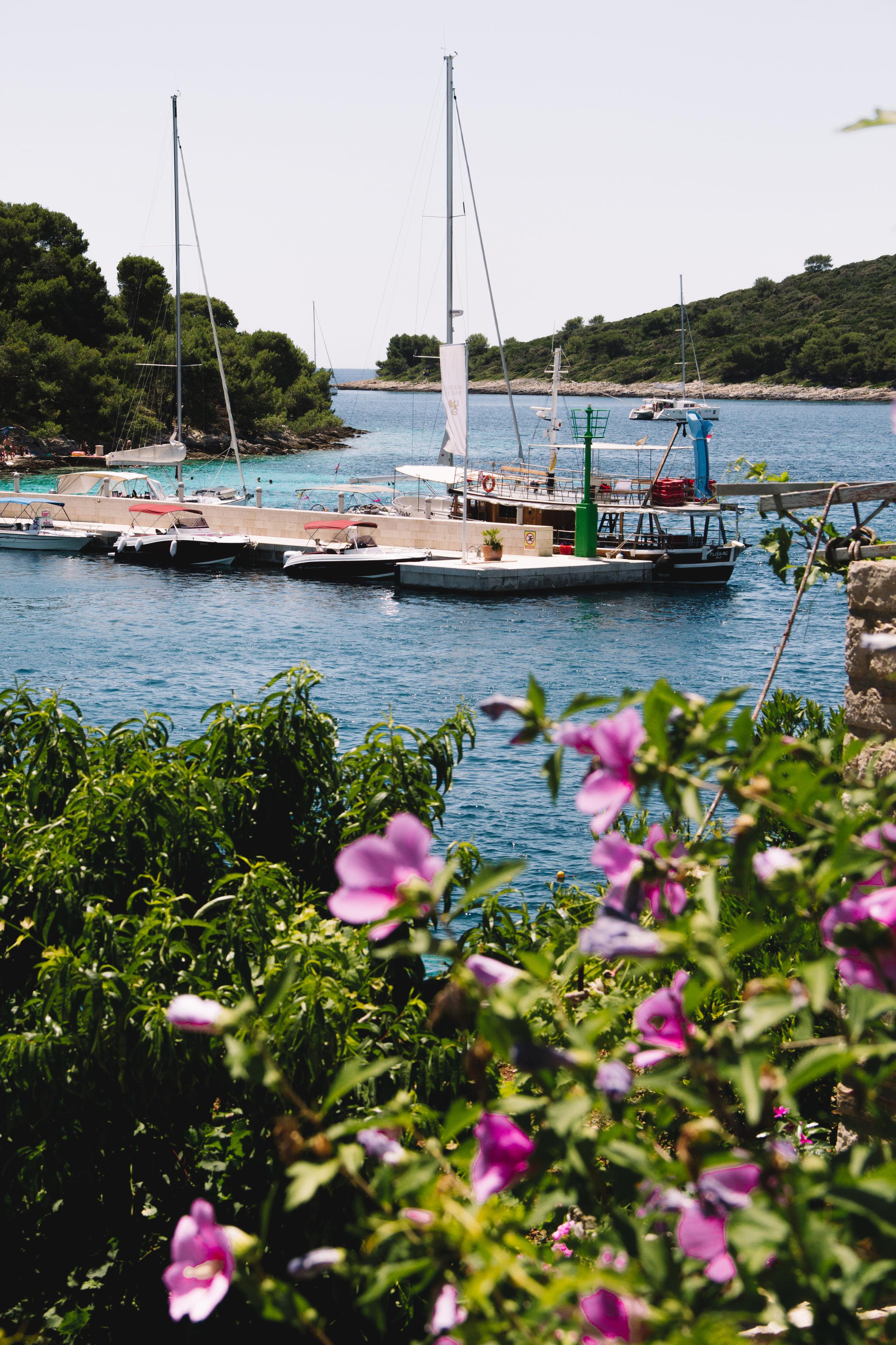 sailing in croatia-327.jpg