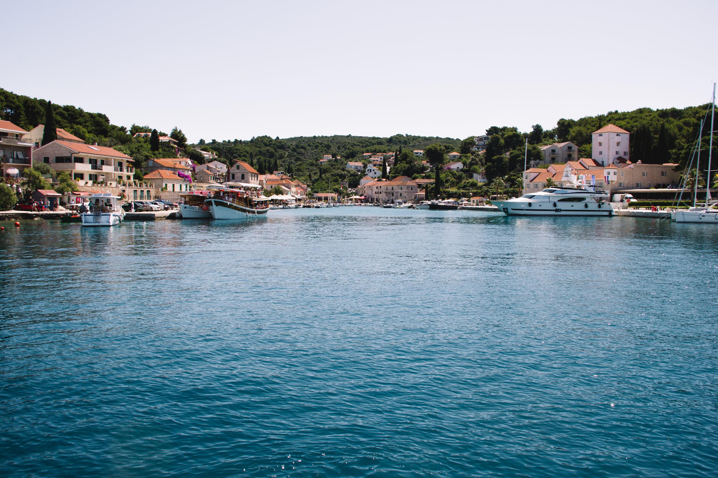 sailing in croatia-301.jpg