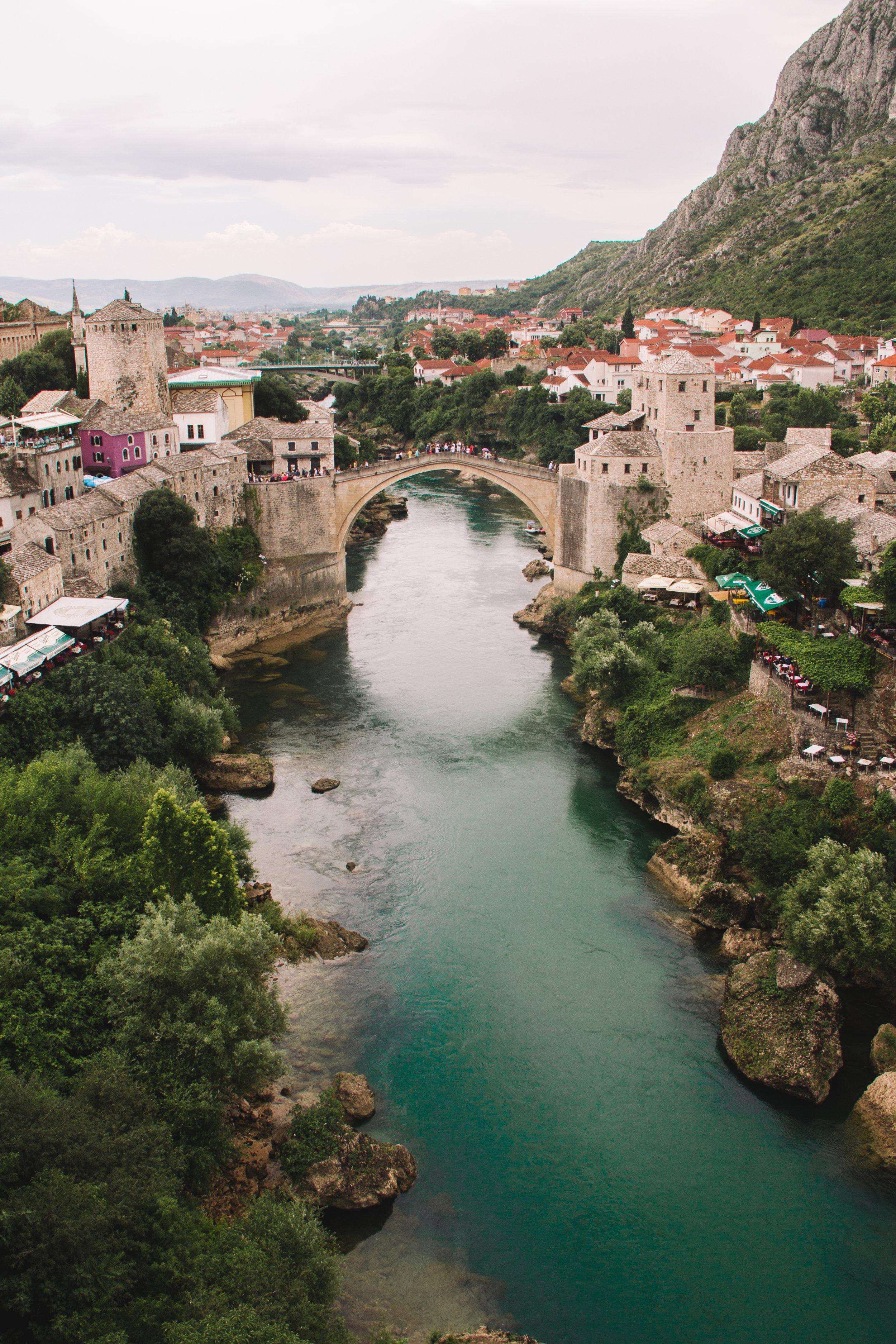 bosnia and herzegovina-50.jpg