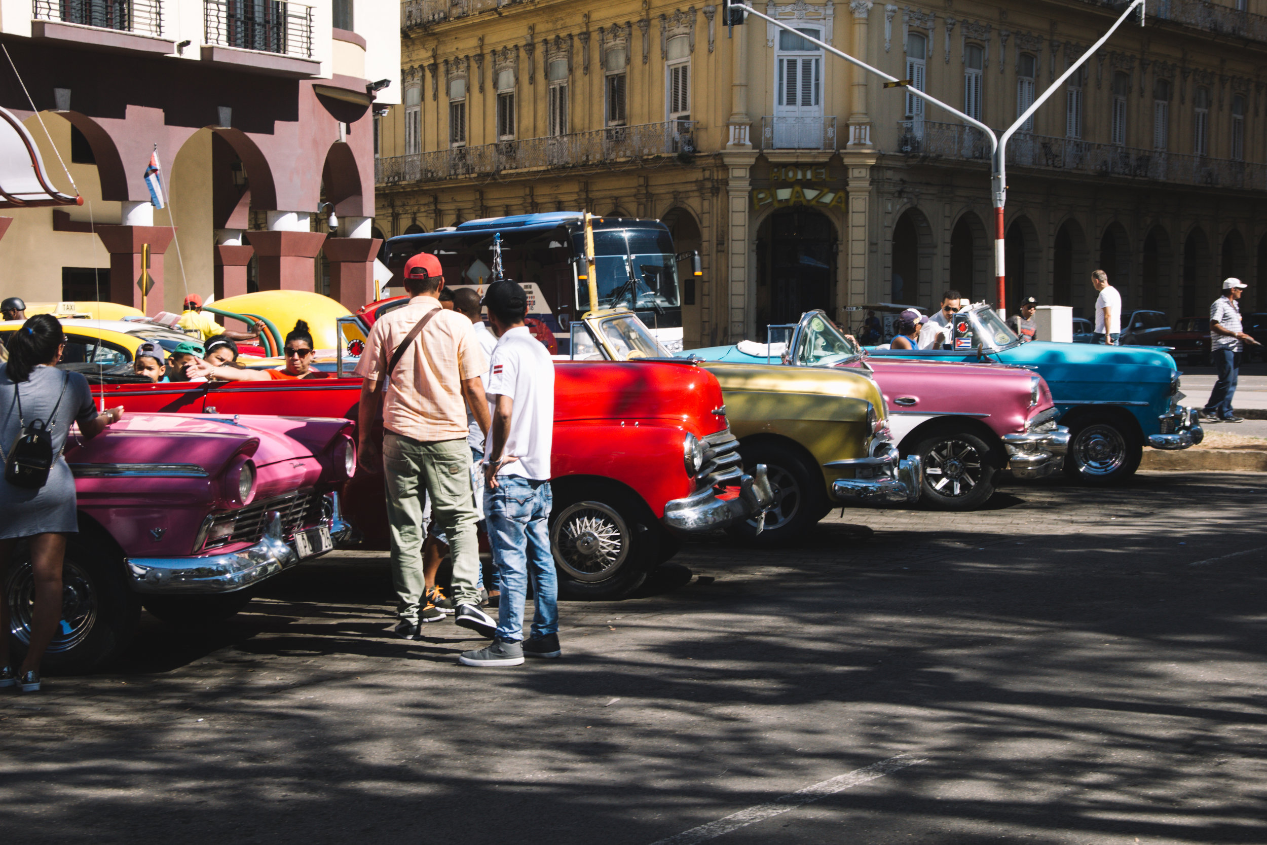 Cuba-13.jpg