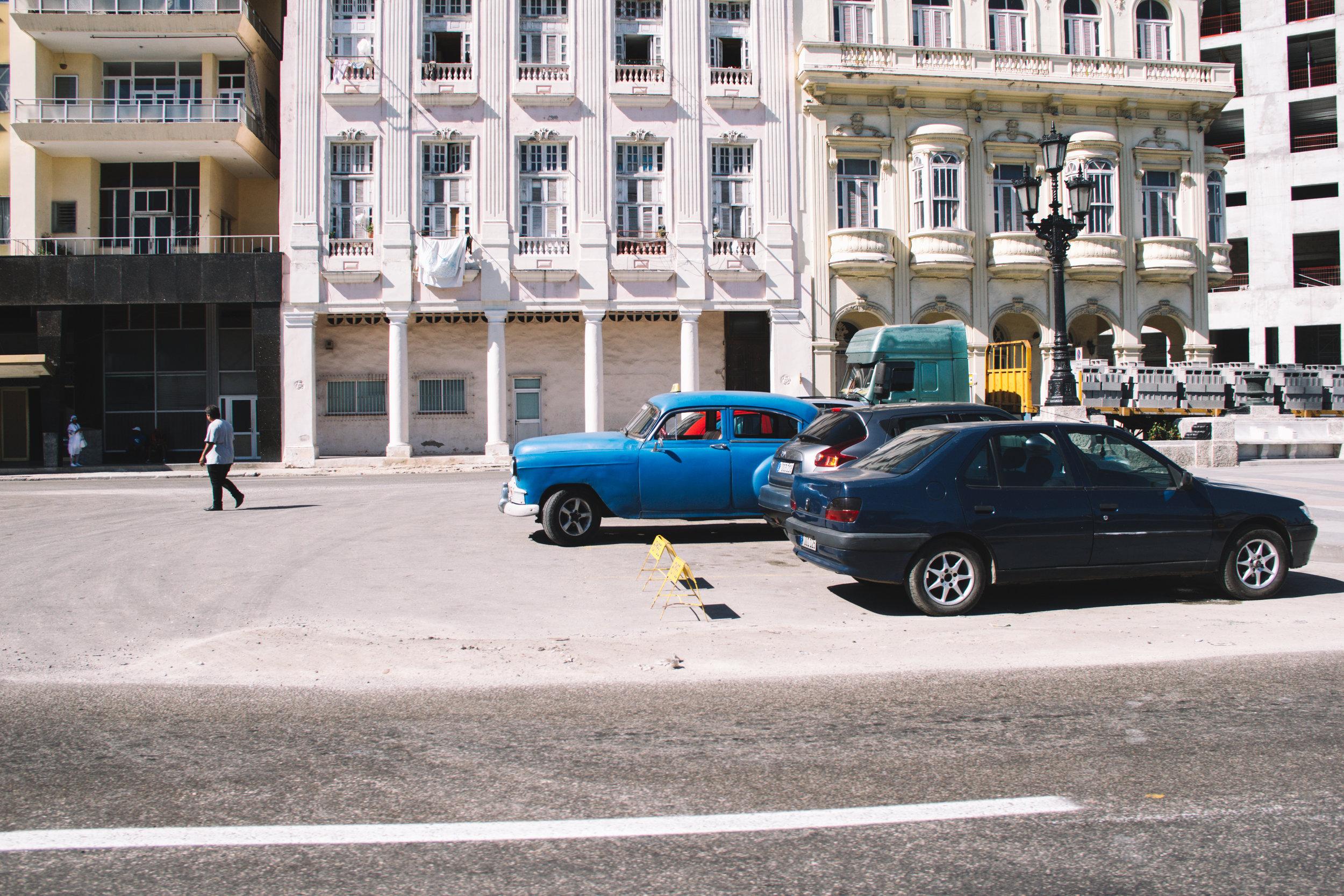 Cuba-26.jpg