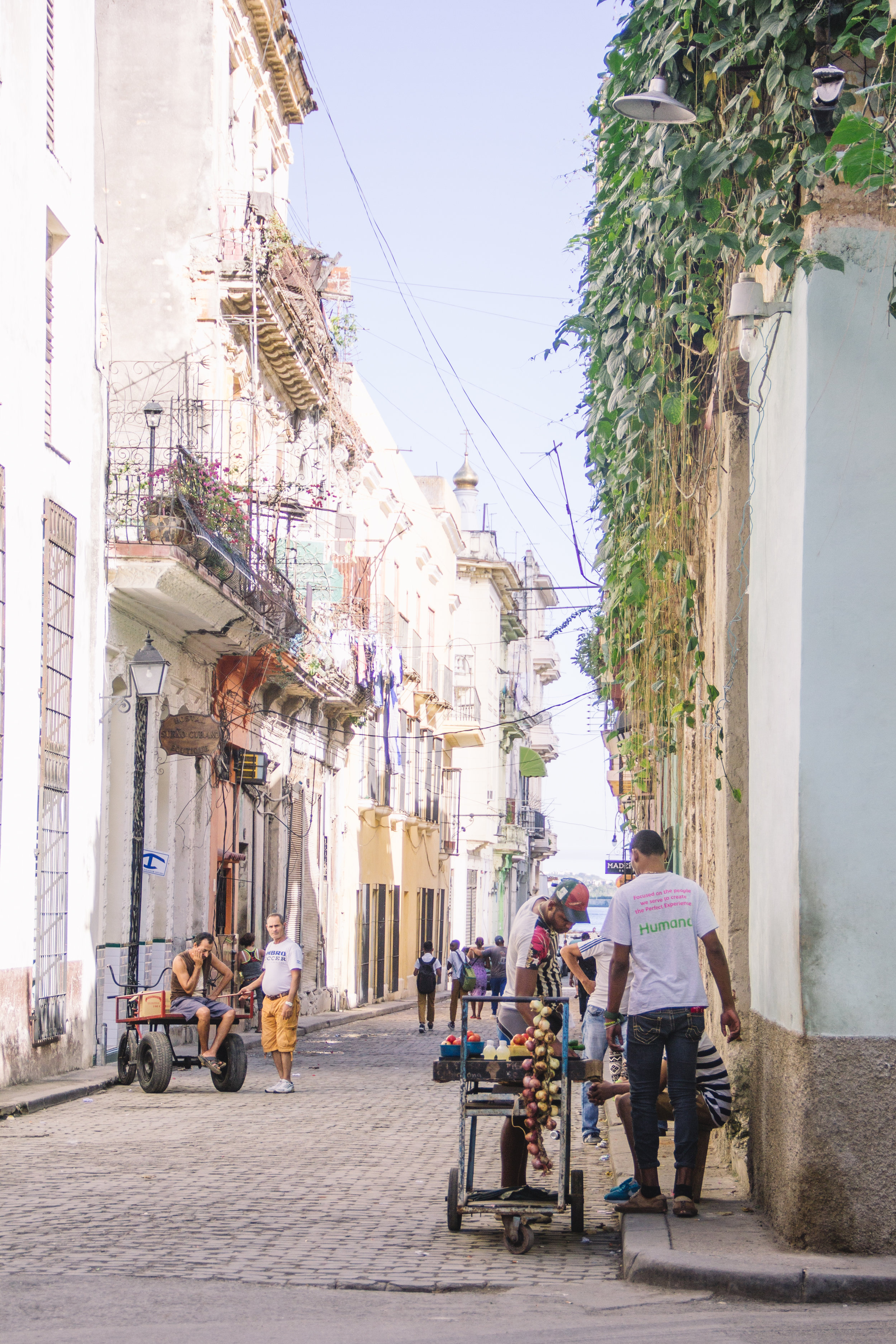 Cuba-73.jpg