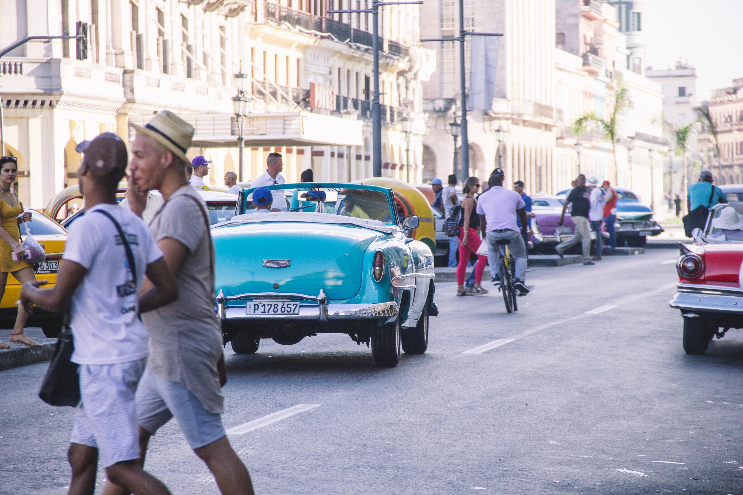 Cuba-118.jpg