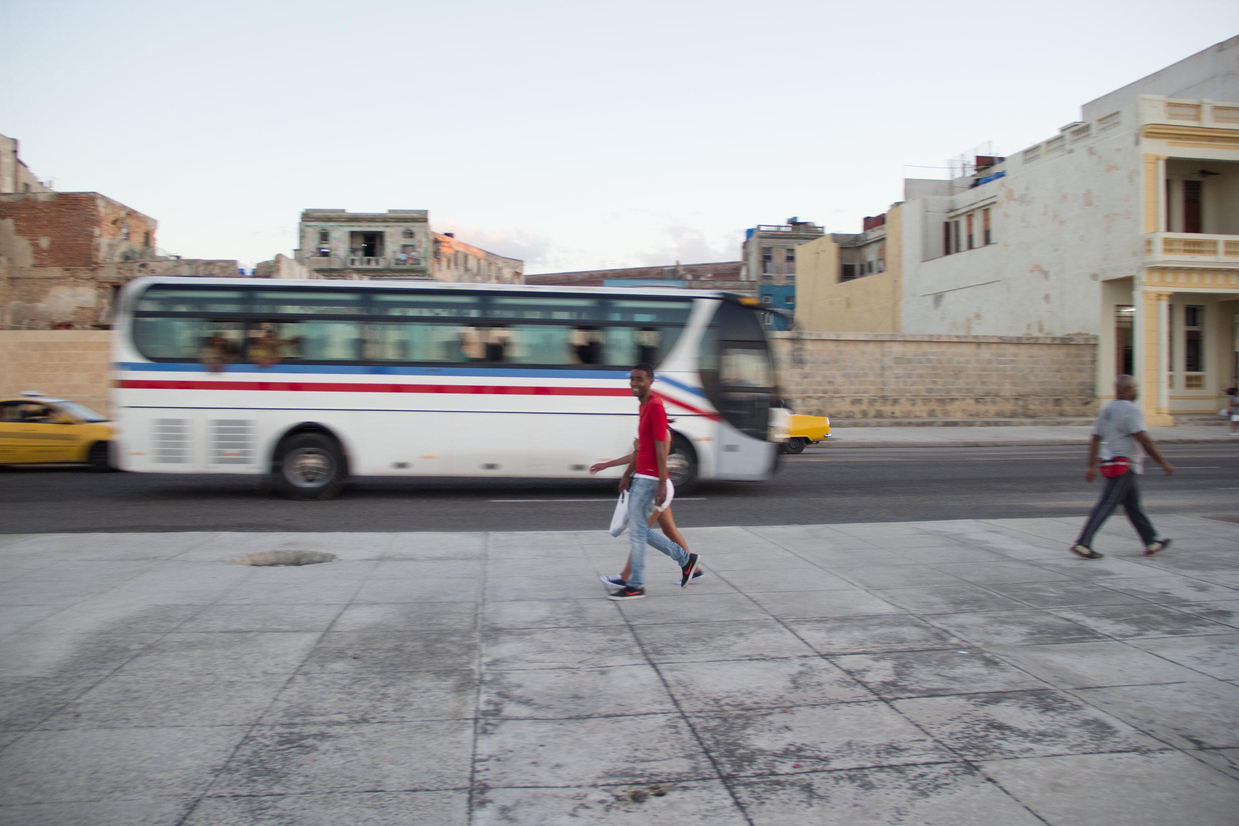 Cuba-130.jpg