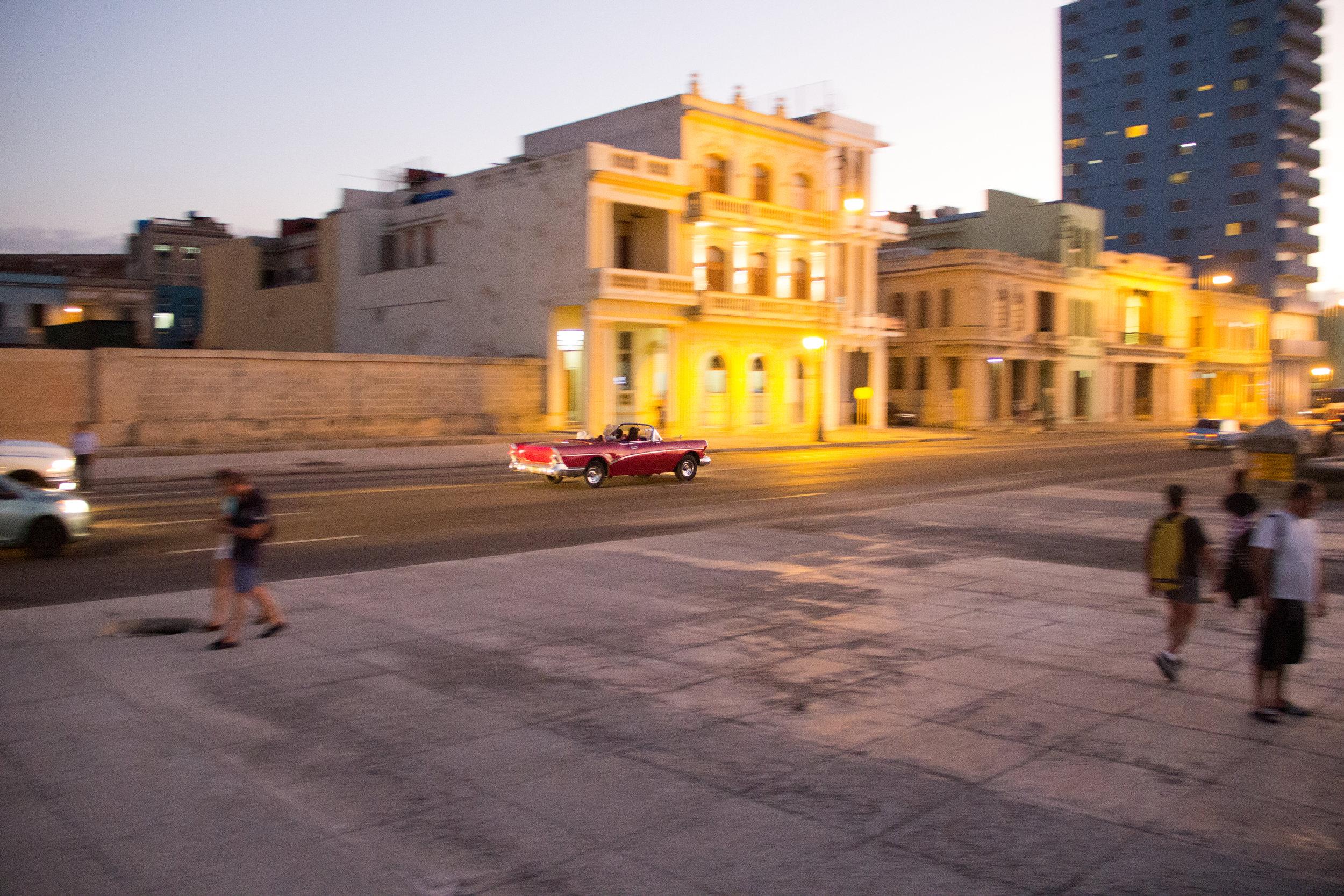 Cuba-170.jpg