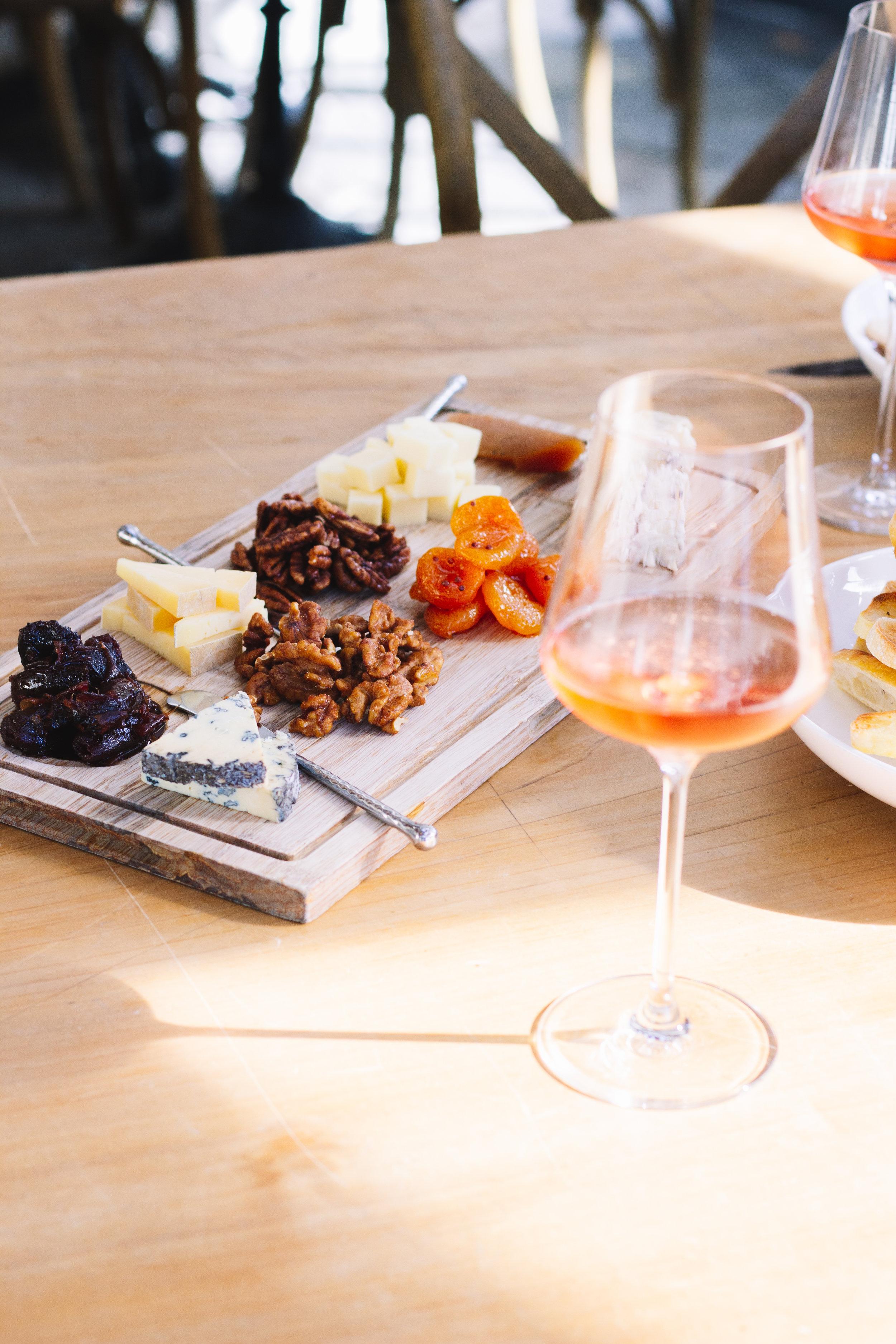 Folktale Winery Appetizer.jpg
