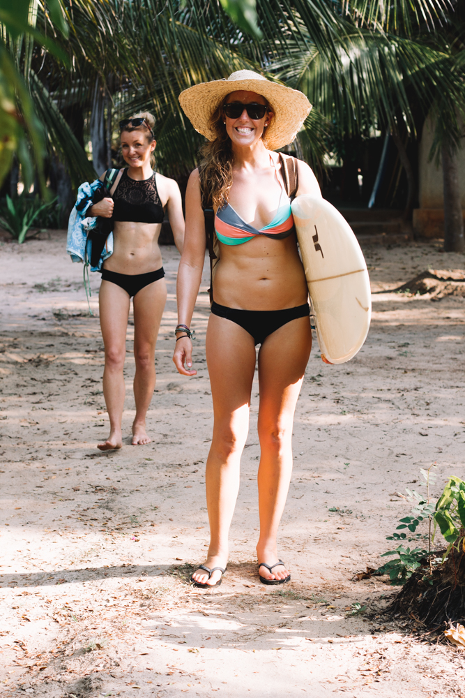 A Guide to the Laid Back Surf Town of Arugam Bay | Sri Lanka-22.jpg