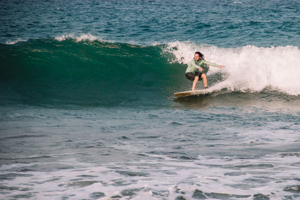 A Guide to the Laid Back Surf Town of Arugam Bay | Sri Lanka-28.jpg