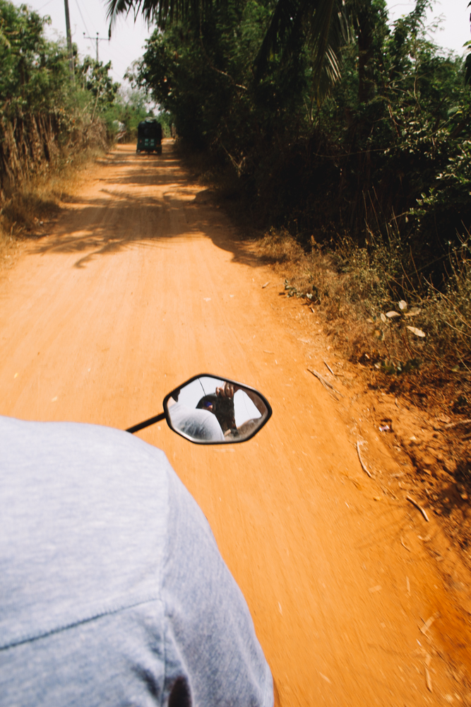A Guide to the Laid Back Surf Town of Arugam Bay | Sri Lanka-12.jpg